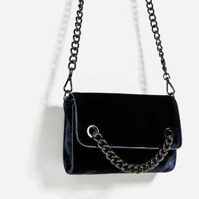 http://www.zara.com/us/en/woman/bags/view-all/crossbody-bag-with-chain-c734144p3609622.html