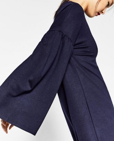 http://www.zara.com/us/en/trf/dresses/dress-with-sleeve-frill-c269210p3925550.html