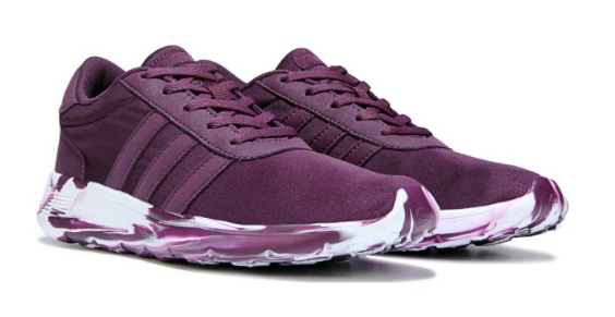 http://www.academy.com/shop/pdp/adidas-womens-cloudfoam-runlite-racer-running-shoes#repChildCatid=3611028