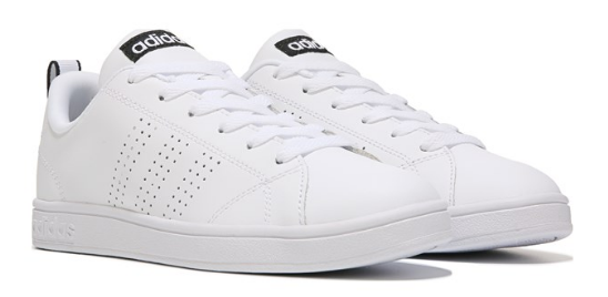 http://www.academy.com/shop/pdp/adidas-womens-neo-label-advantage-clean-vl-shoes#repChildCatid=3383063