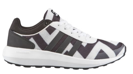 http://www.academy.com/shop/pdp/adidas-womens-cloudfoam-race-running-shoes#repChildCatid=3610591