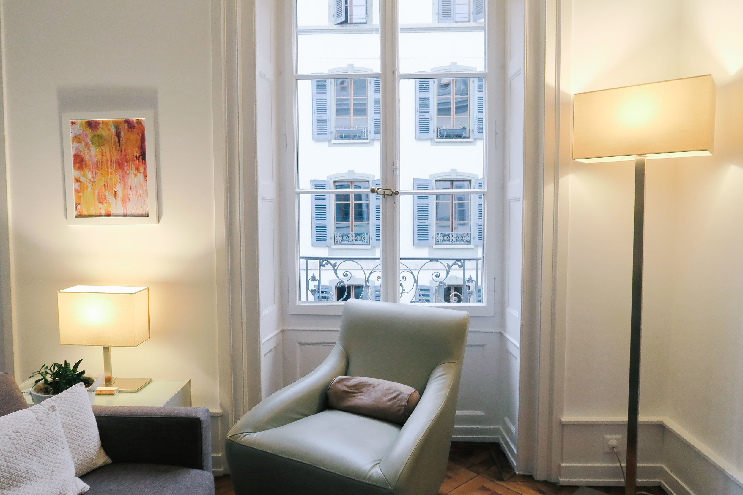 Swiss Luxury Apartments (10 of 12).jpg