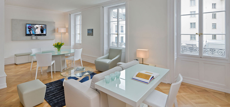 swiss_luxury_apartments_geneva_2.jpg