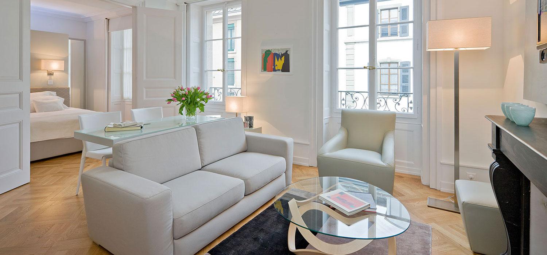 swiss_luxury_apartments_geneva_1.jpg