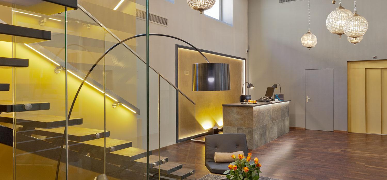 swiss_luxury_apartments_geneva_5.jpg