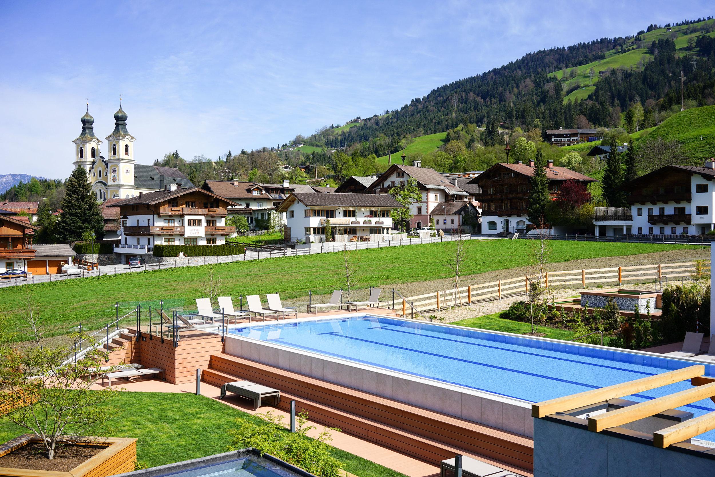 Sports Resort Hohe Salve (19 of 22).jpg