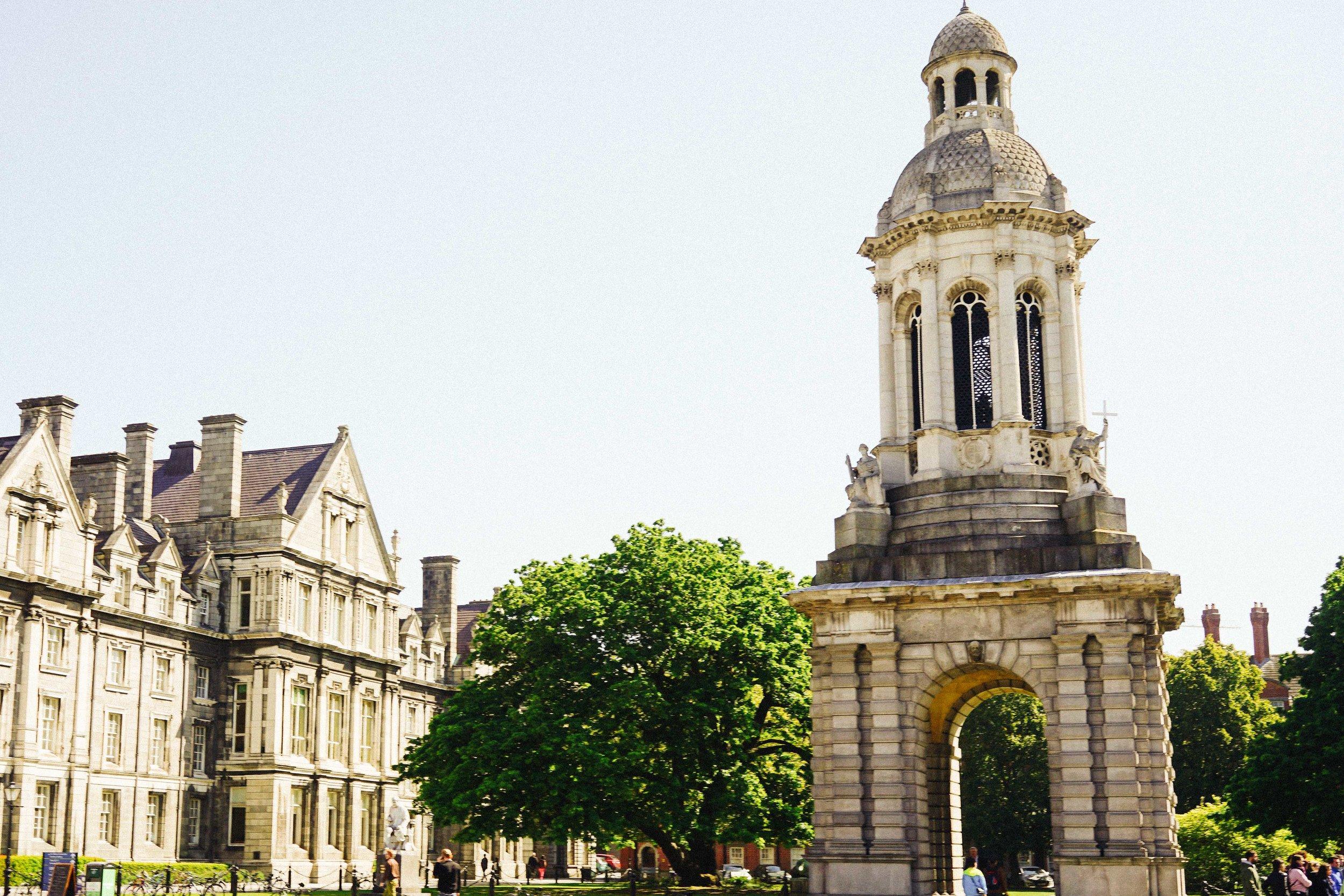 Dublin Ireland (3 of 9).jpg