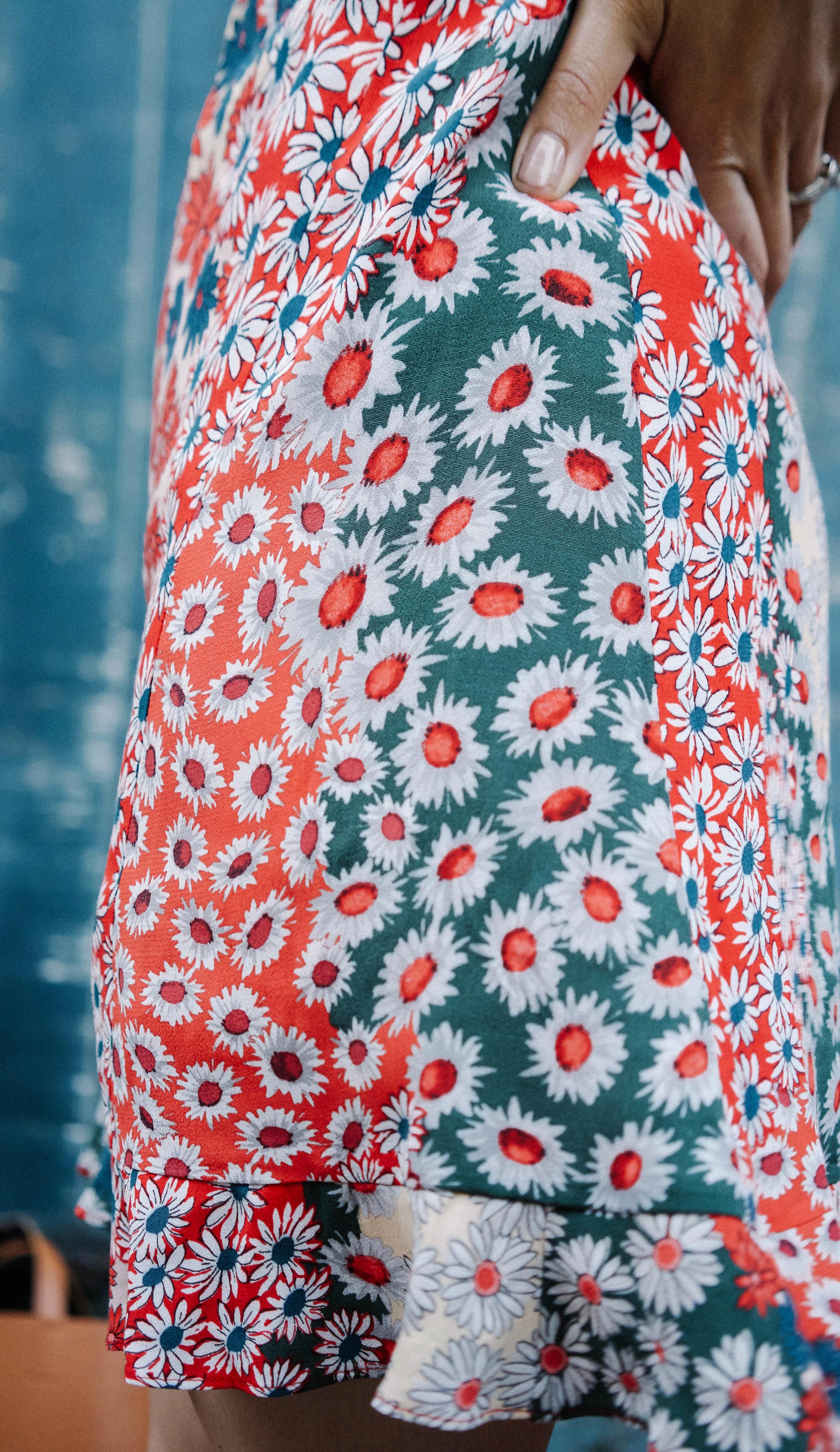 flower dress (8 of 11).jpg