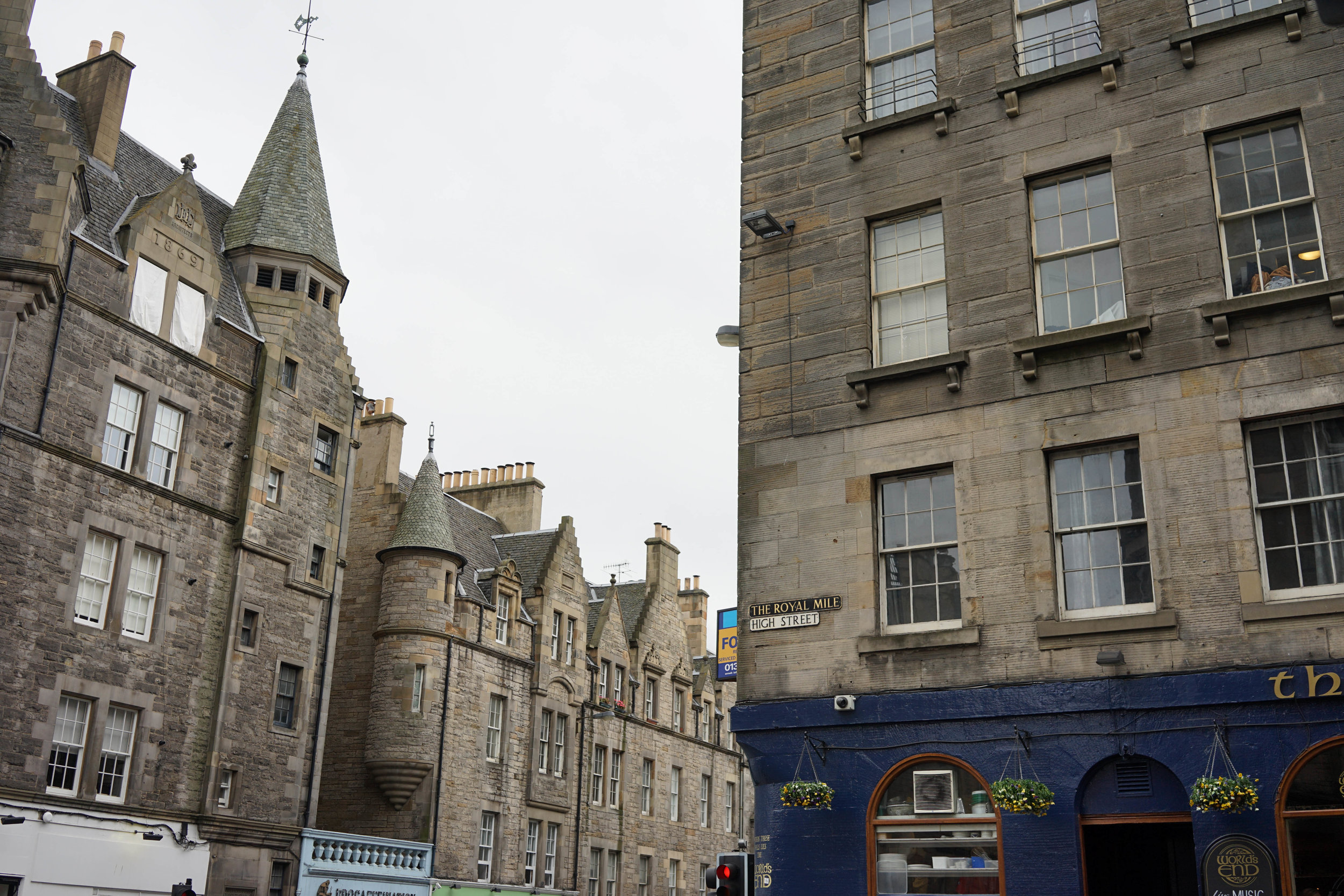 Scotland (8 of 41).jpg