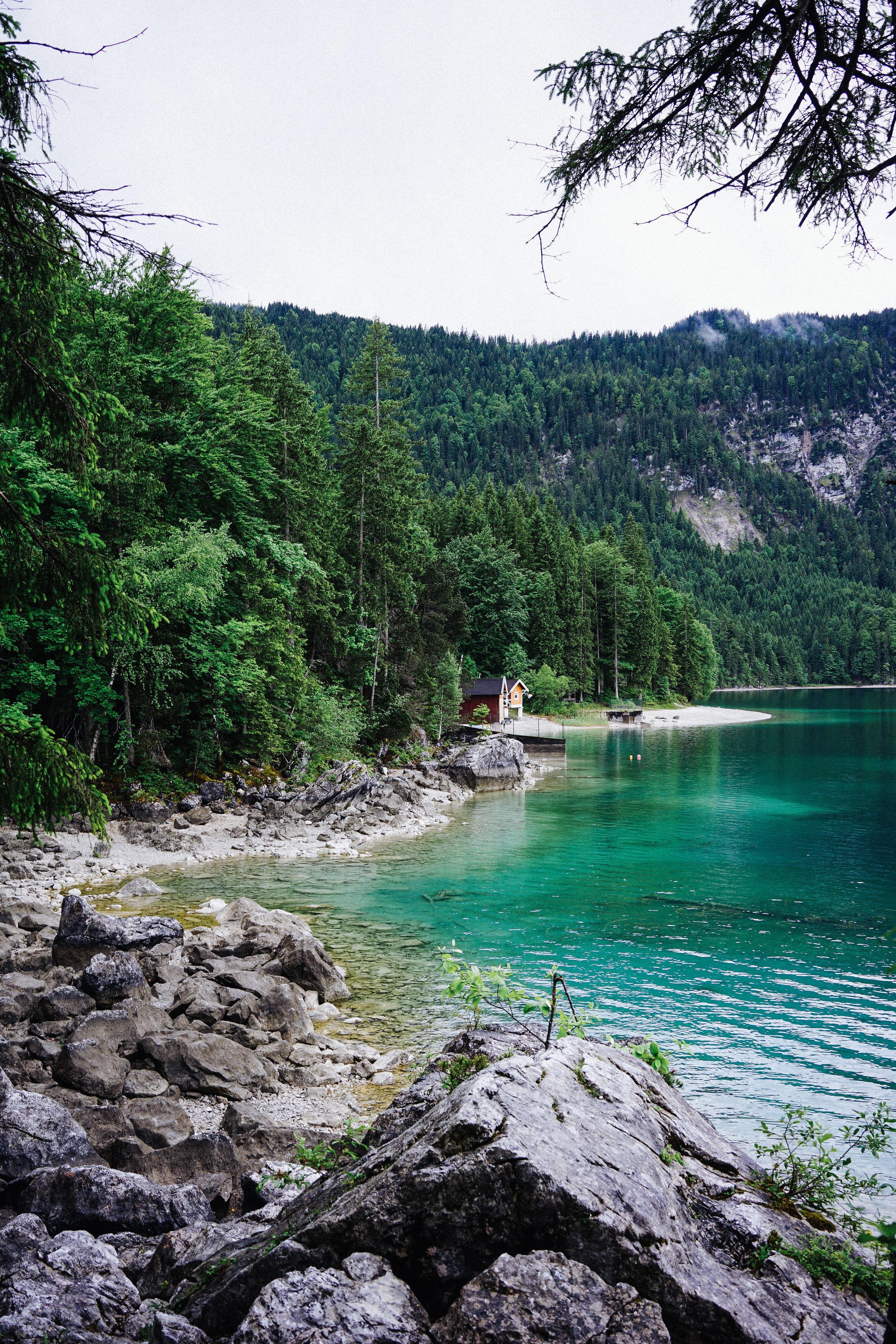 Eibsee Lake (2 of 22).jpg