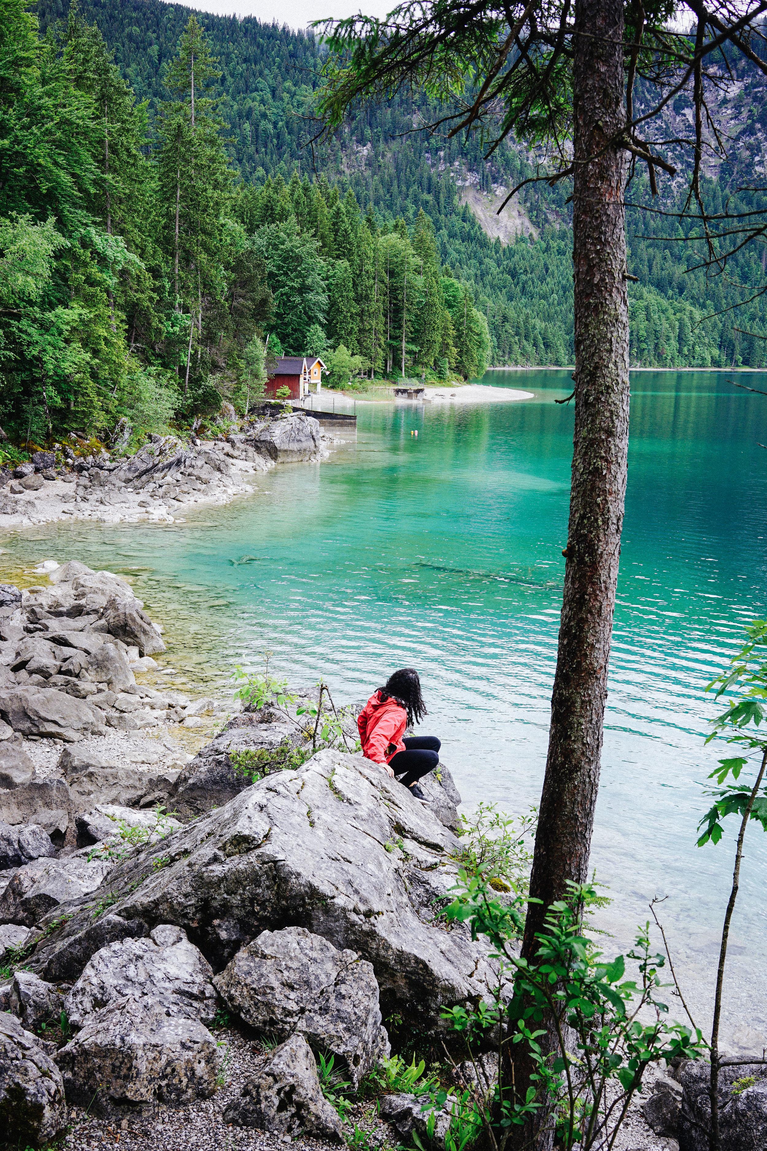 Eibsee Lake (3 of 22).jpg