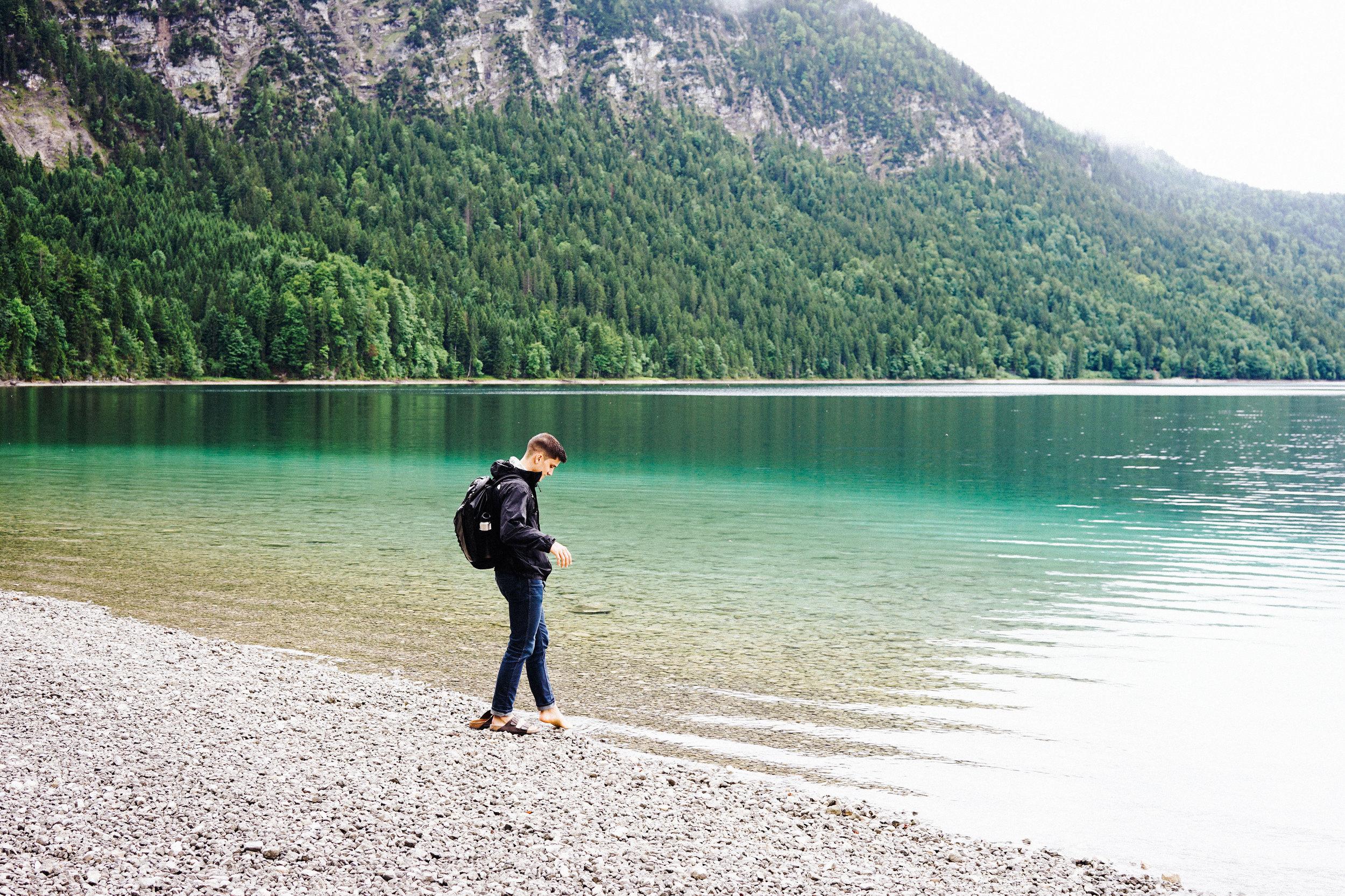Eibsee Lake (5 of 22).jpg