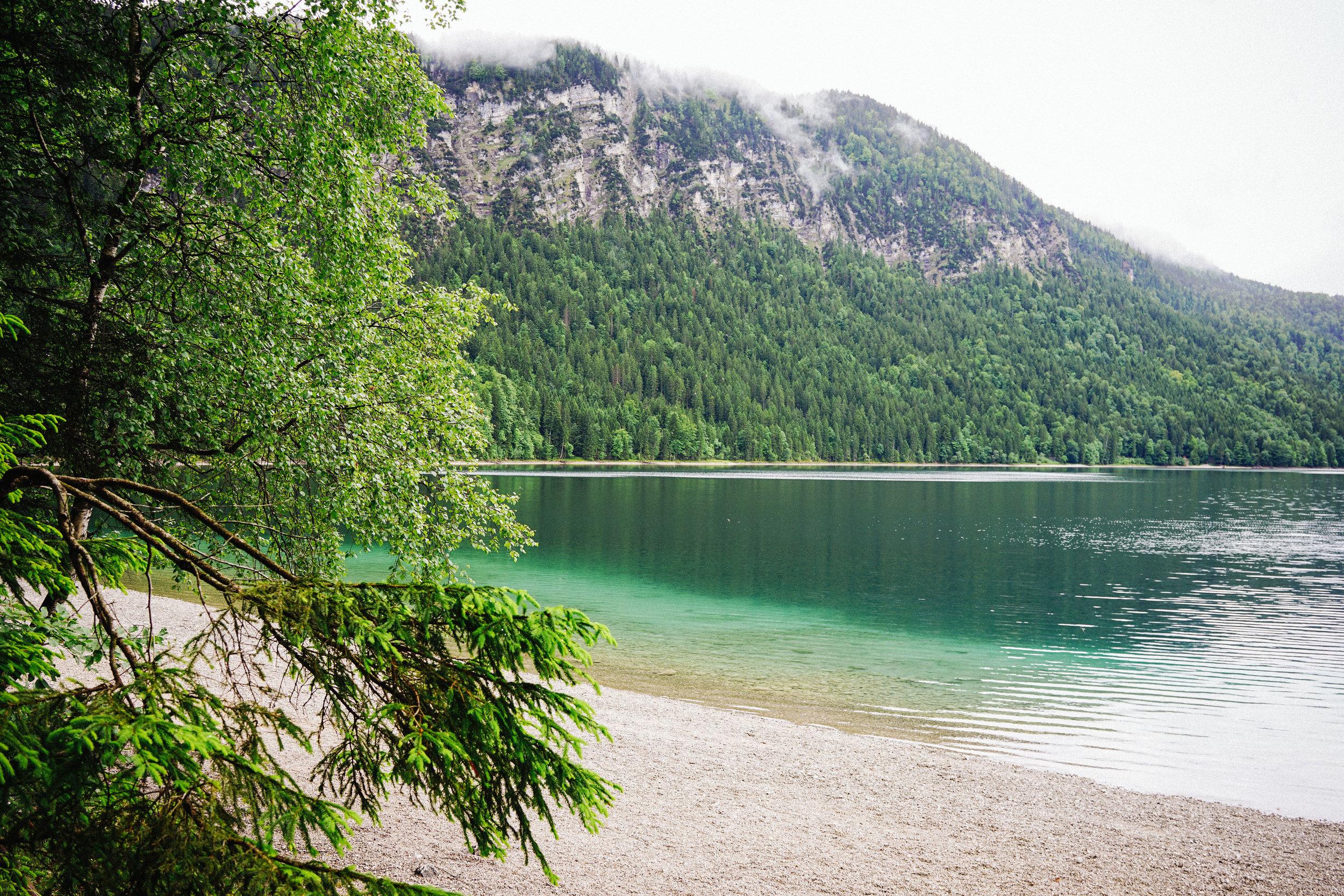 Eibsee Lake (4 of 22).jpg