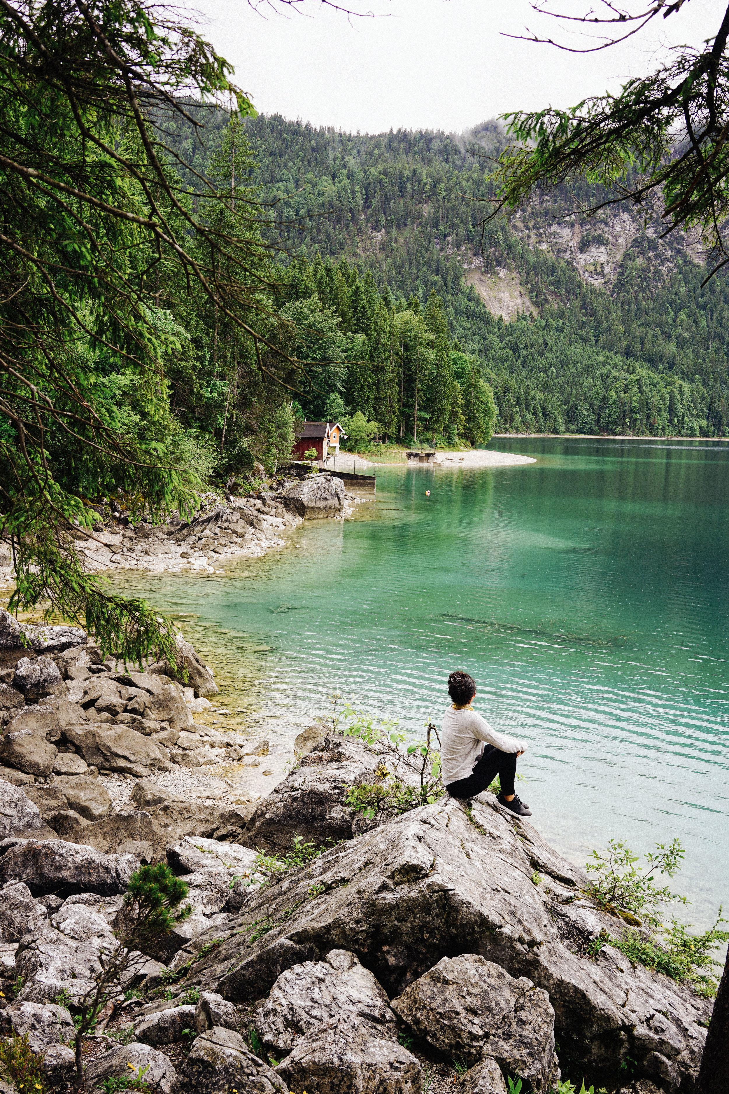 Eibsee Lake (7 of 22).jpg