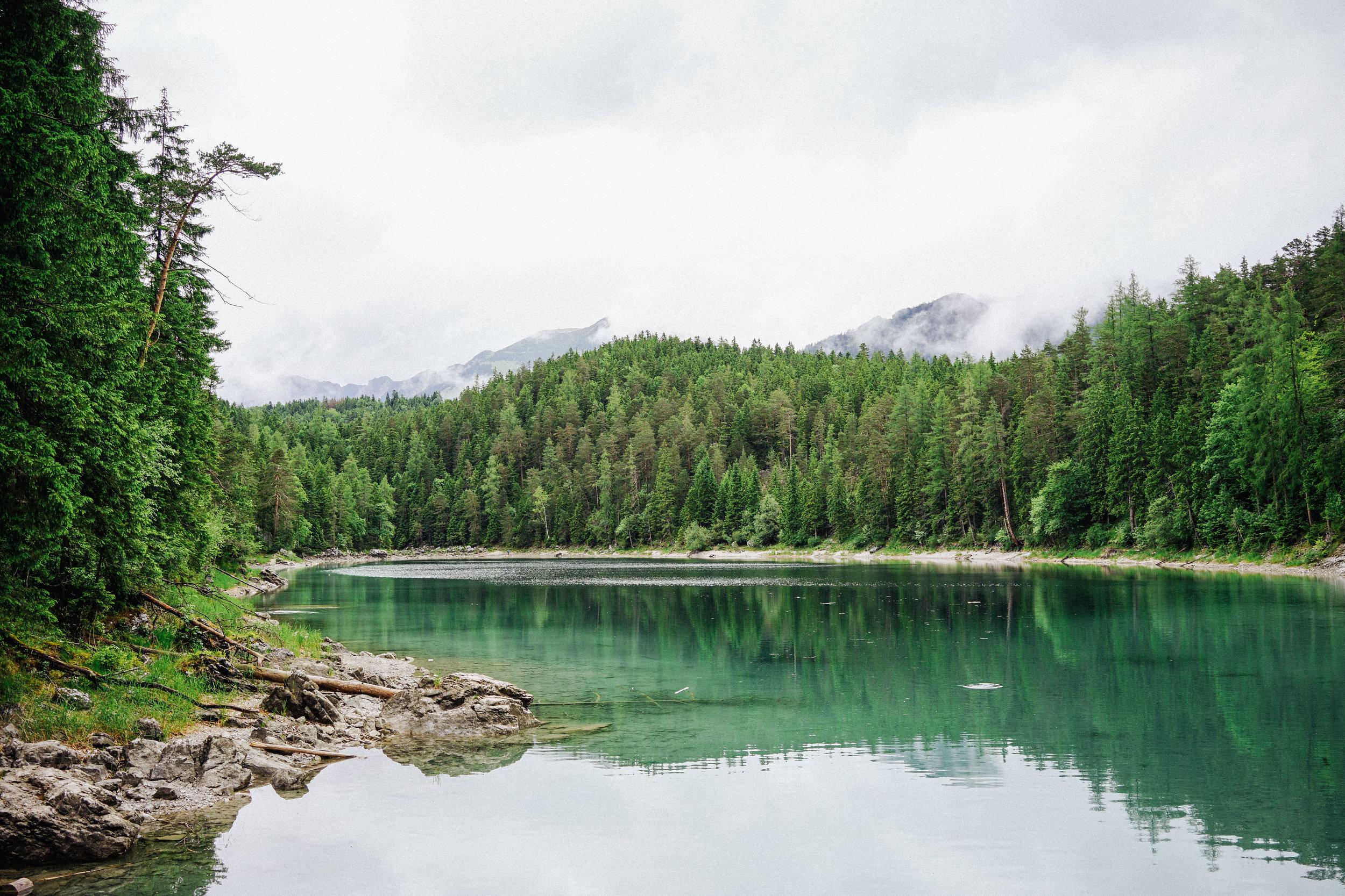 Eibsee Lake (14 of 22).jpg