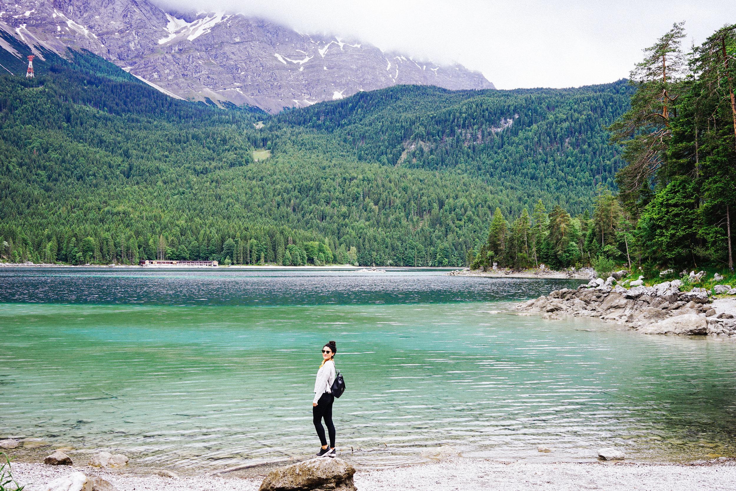 Eibsee Lake (18 of 22).jpg