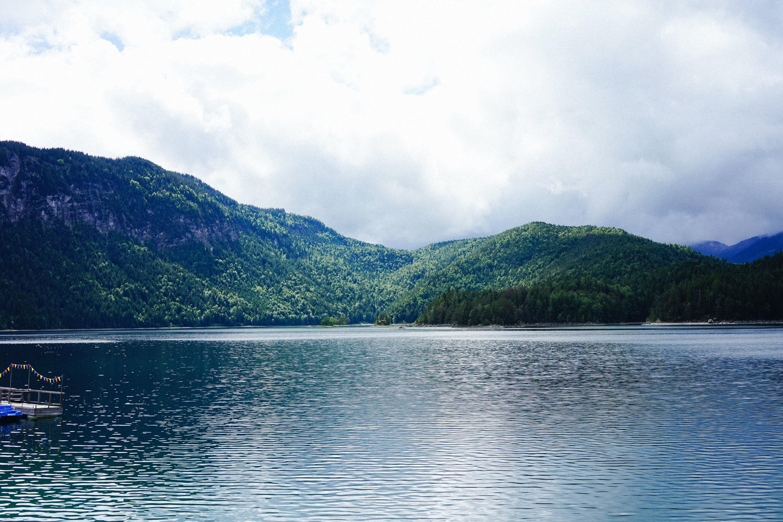Eibsee Lake (20 of 22).jpg