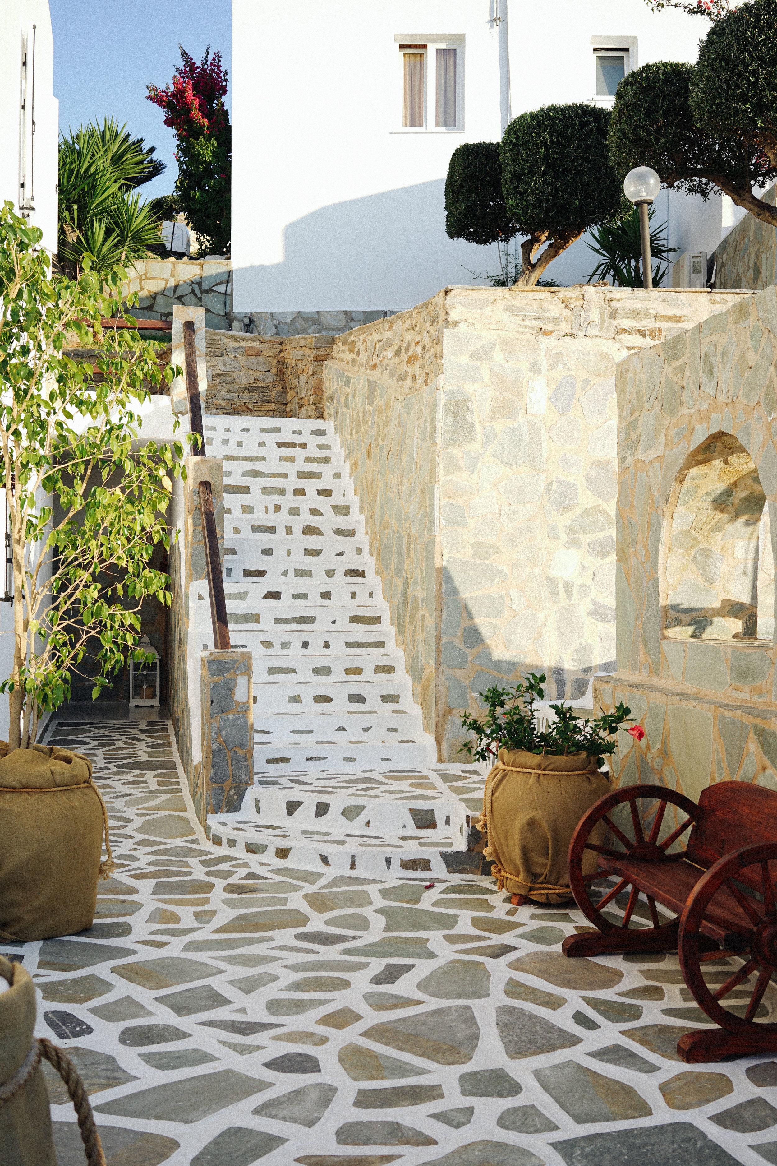 Paros Palace (3 of 26).jpg