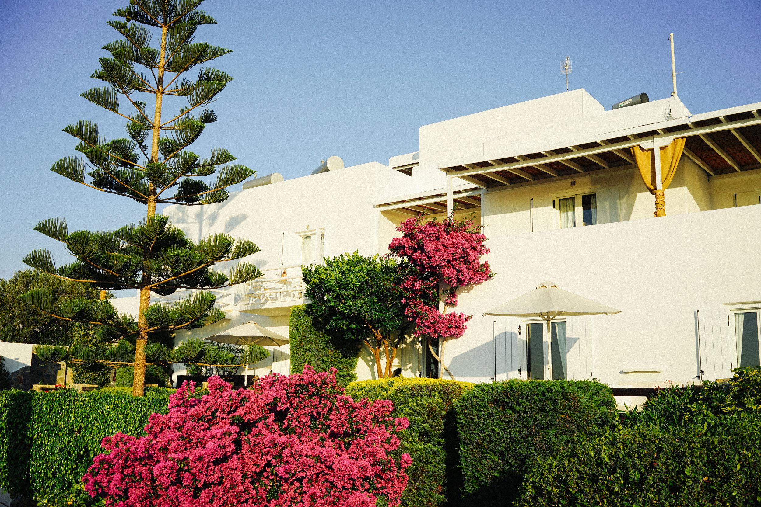 Paros Palace (7 of 26).jpg
