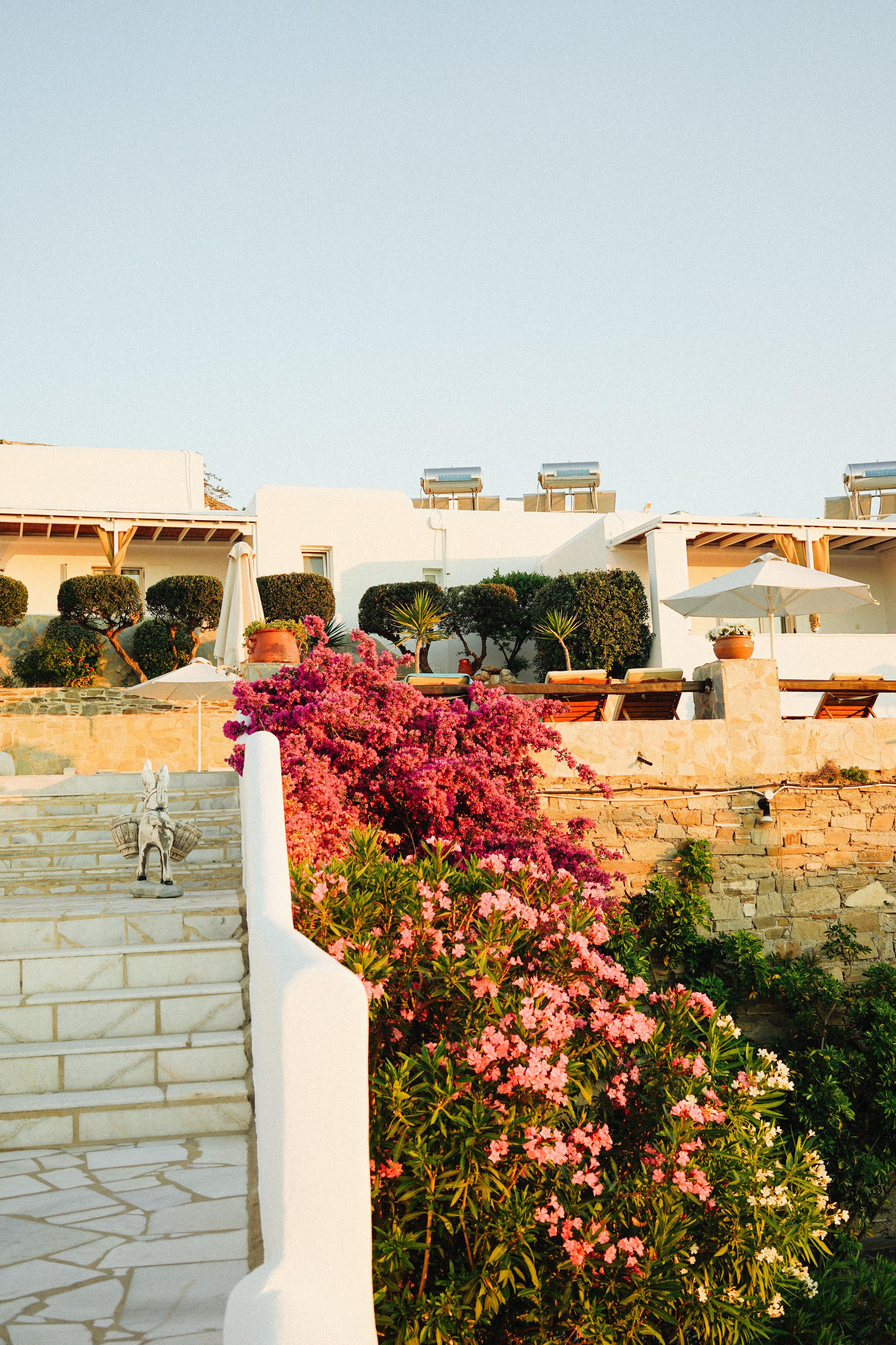 Paros Palace (9 of 26).jpg