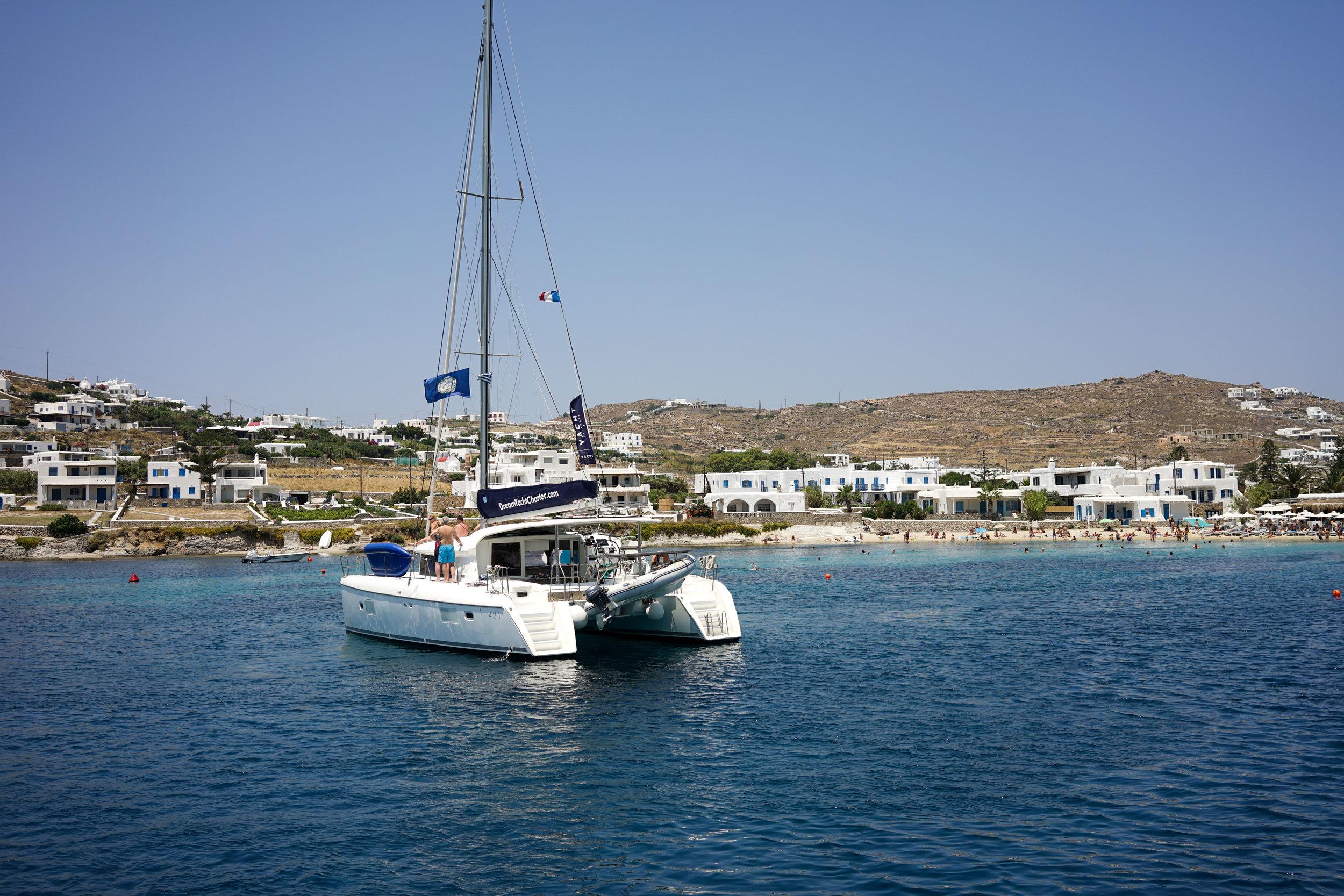 Yacht Getaways (1 of 4).jpg