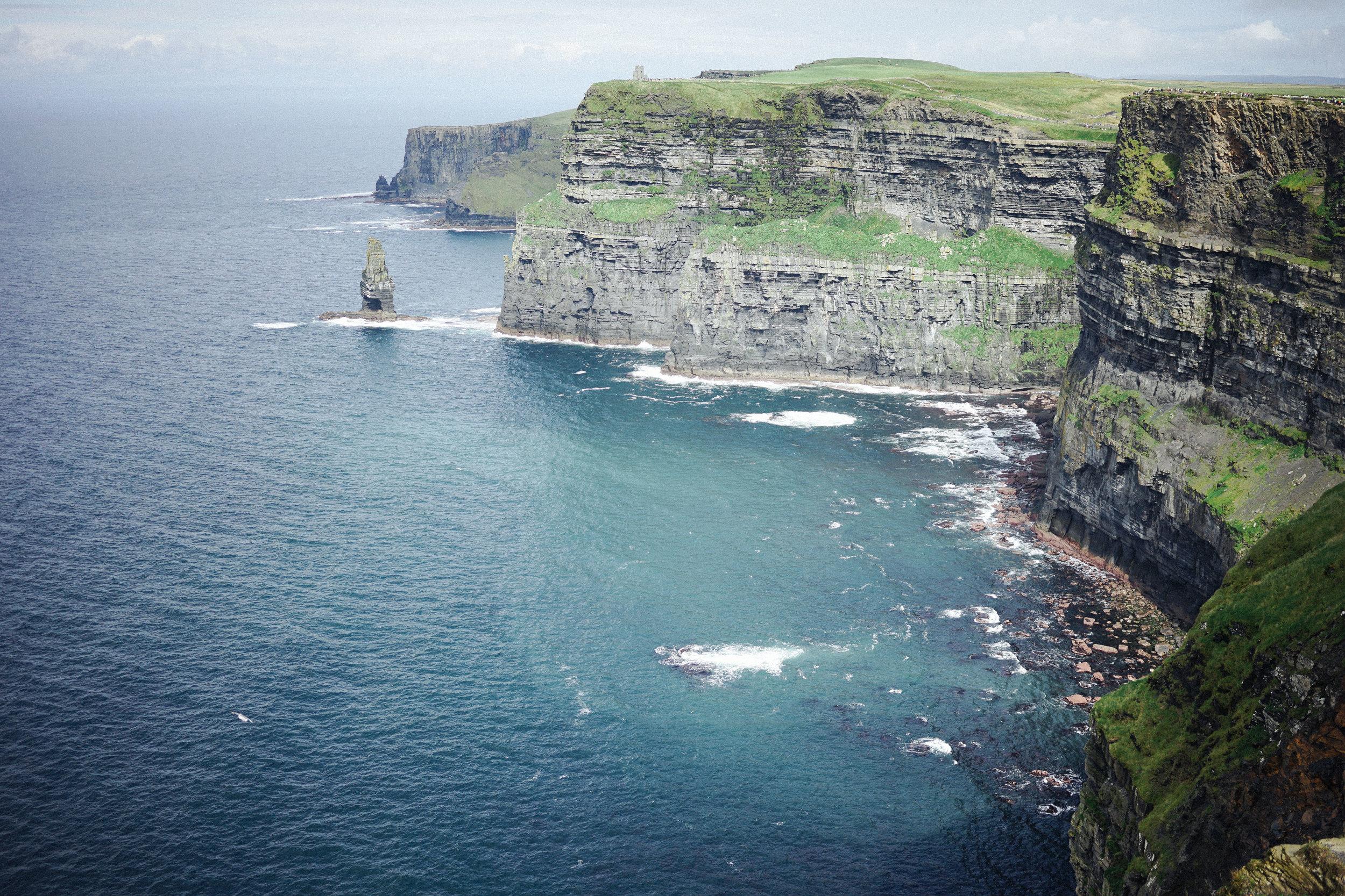 Cliffs of Moher (3 of 16).jpg