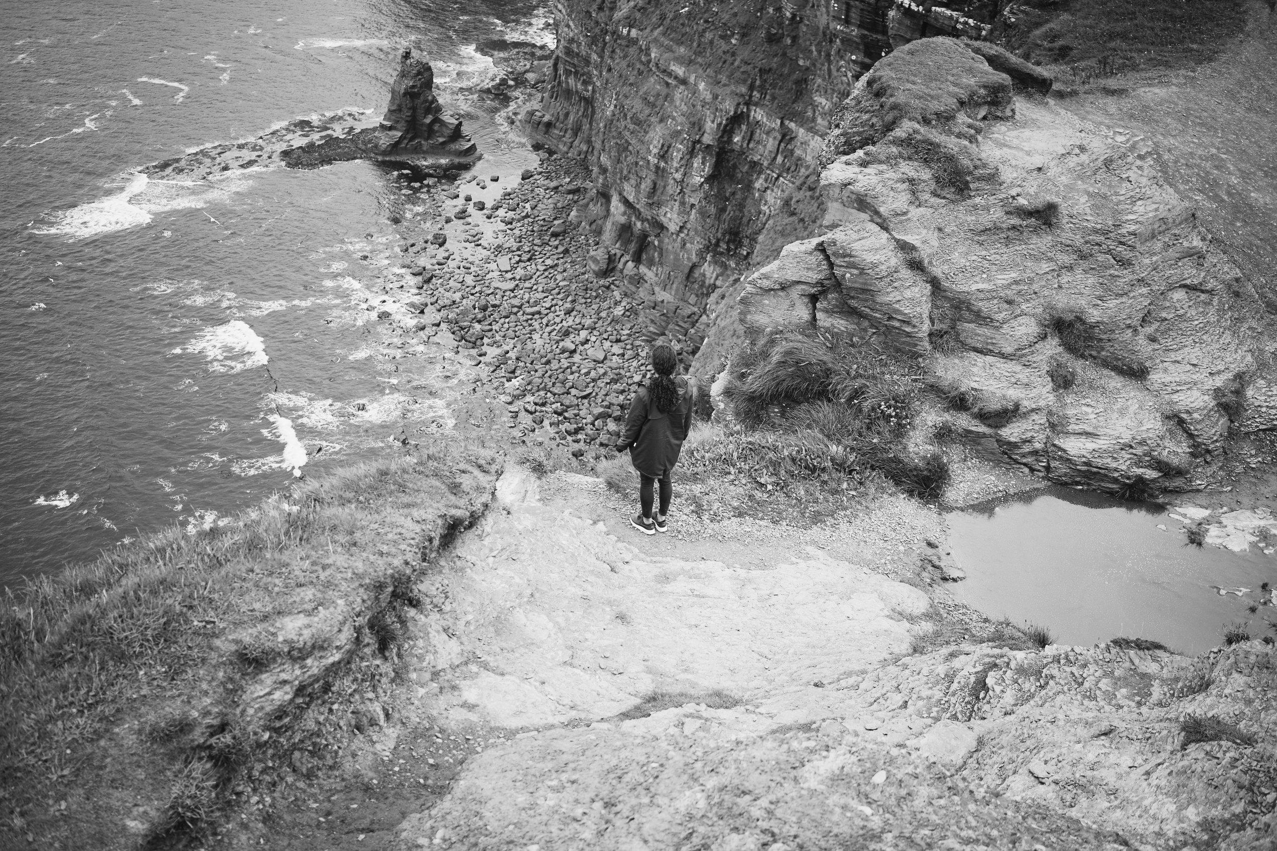 Cliffs of Moher (2 of 2)-3.jpg