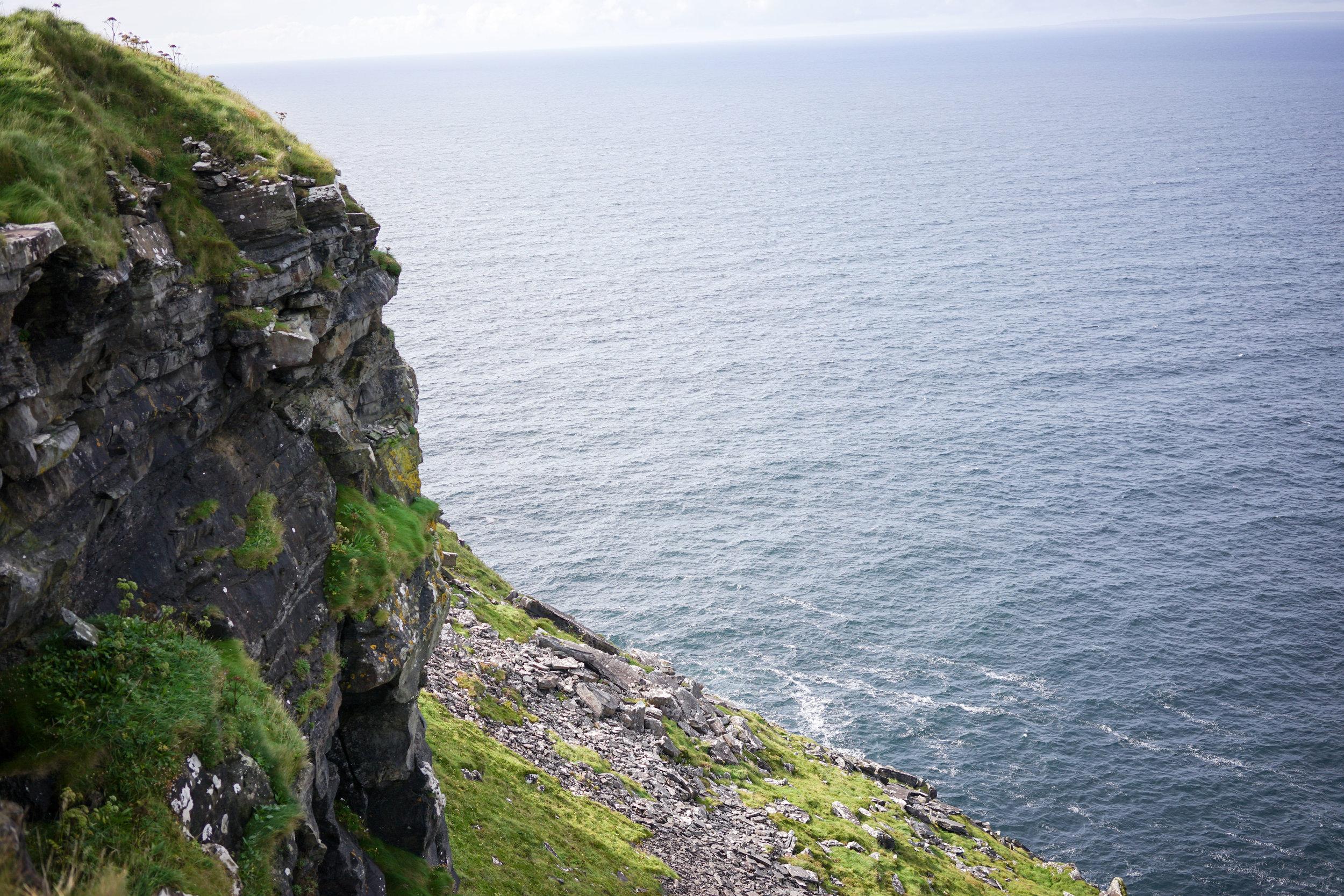Cliffs of Moher (15 of 16).jpg