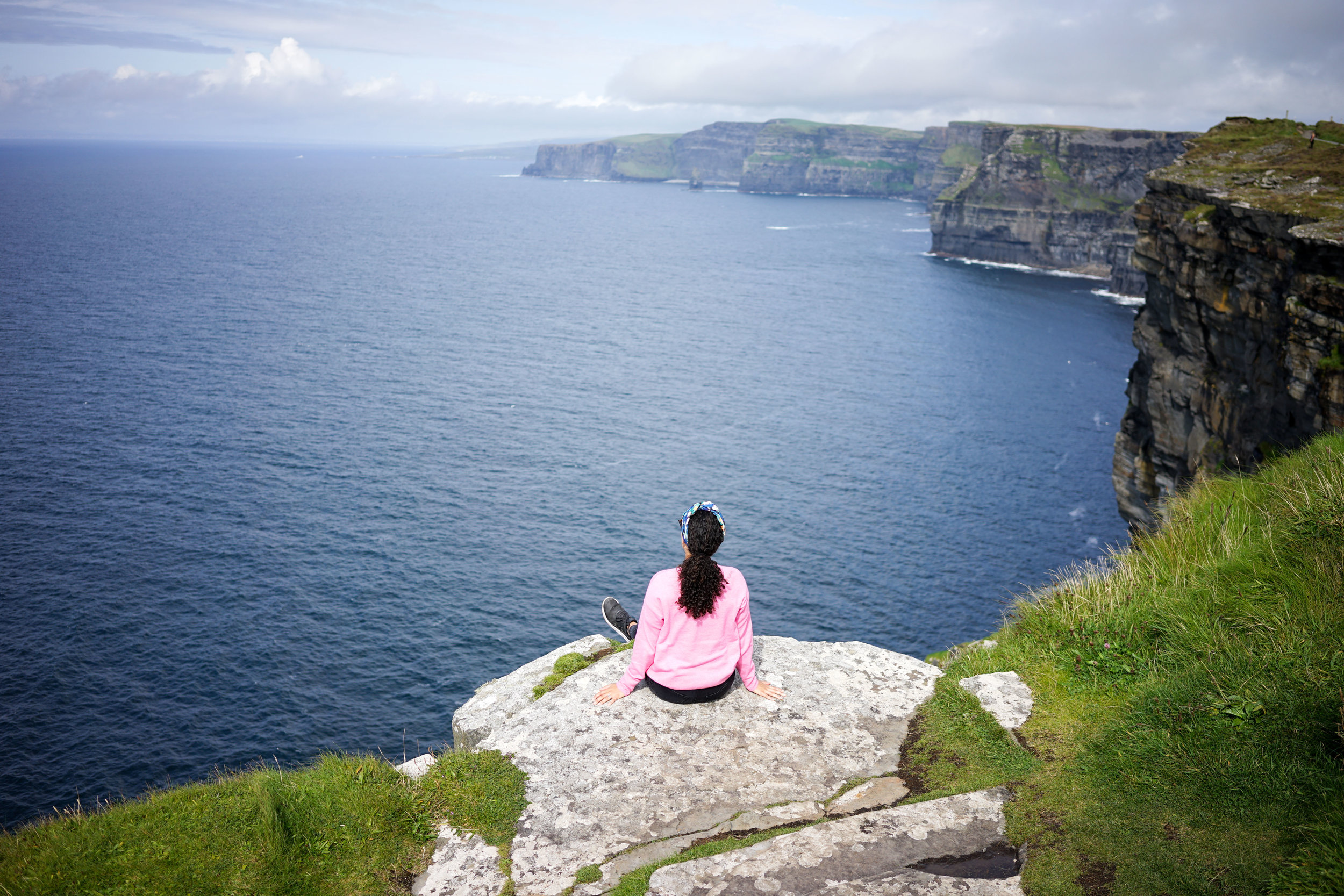 Cliffs of Moher (16 of 16).jpg