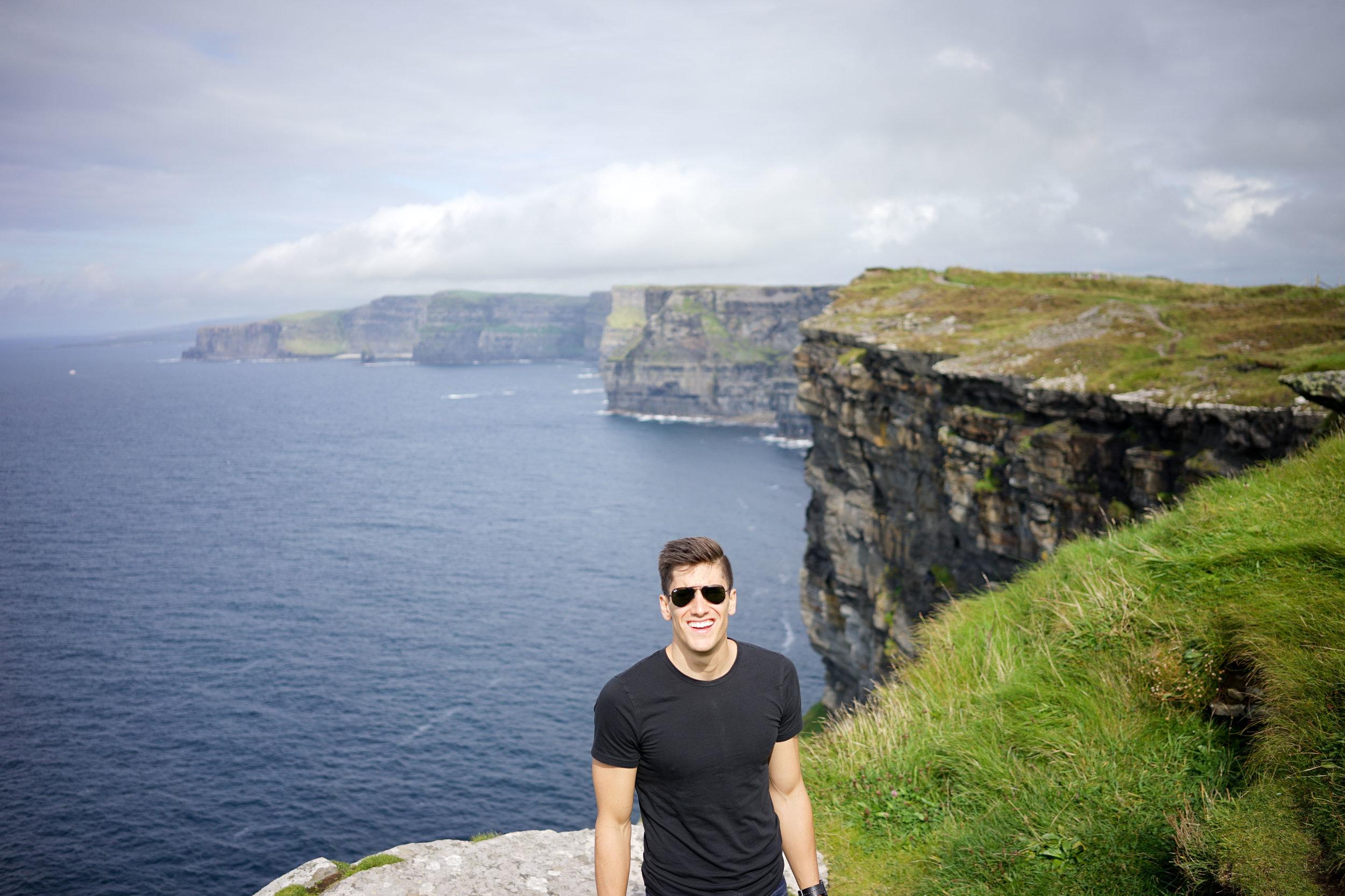 Cliffs of Moher (14 of 16).jpg