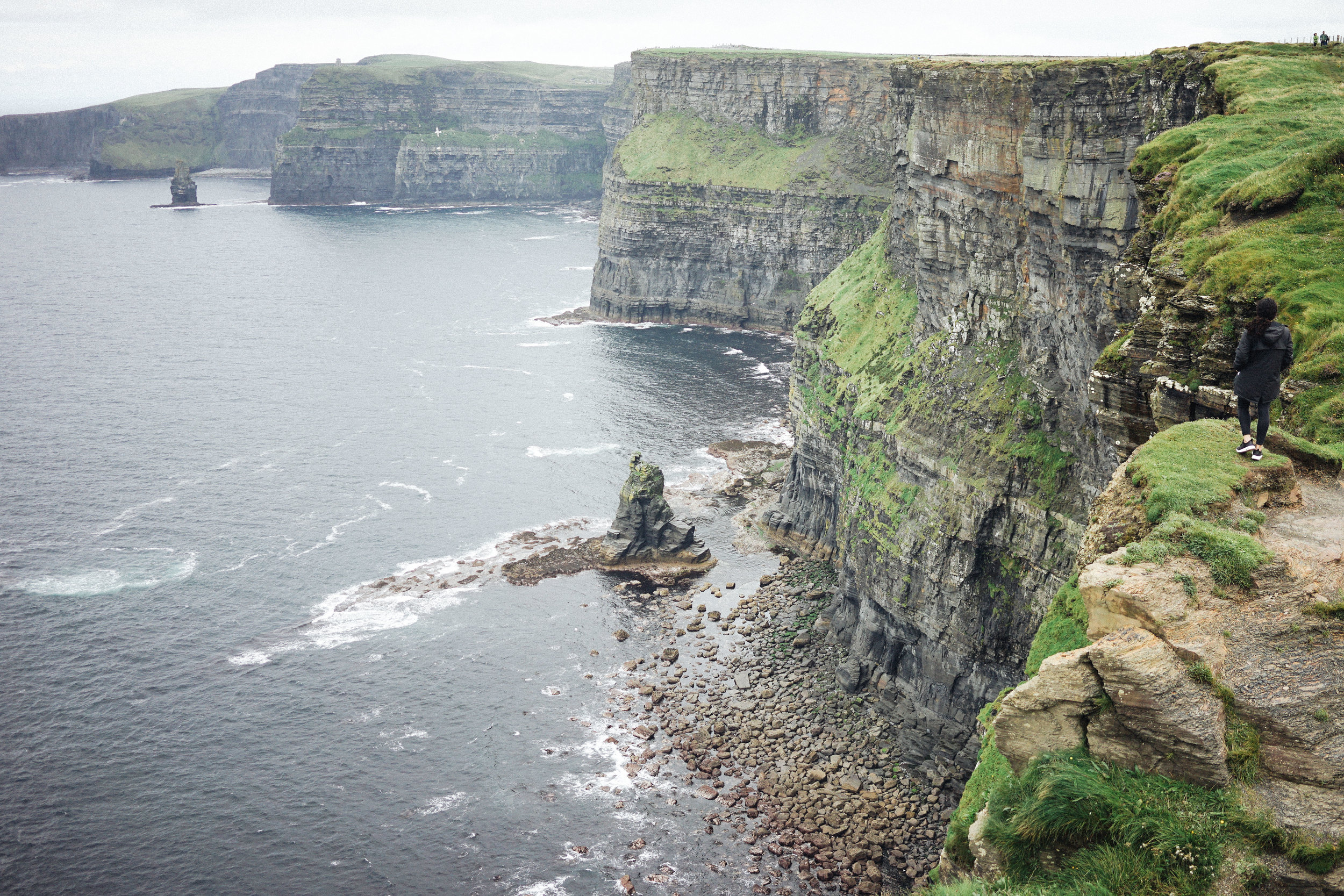 Cliffs of Moher (6 of 16).jpg