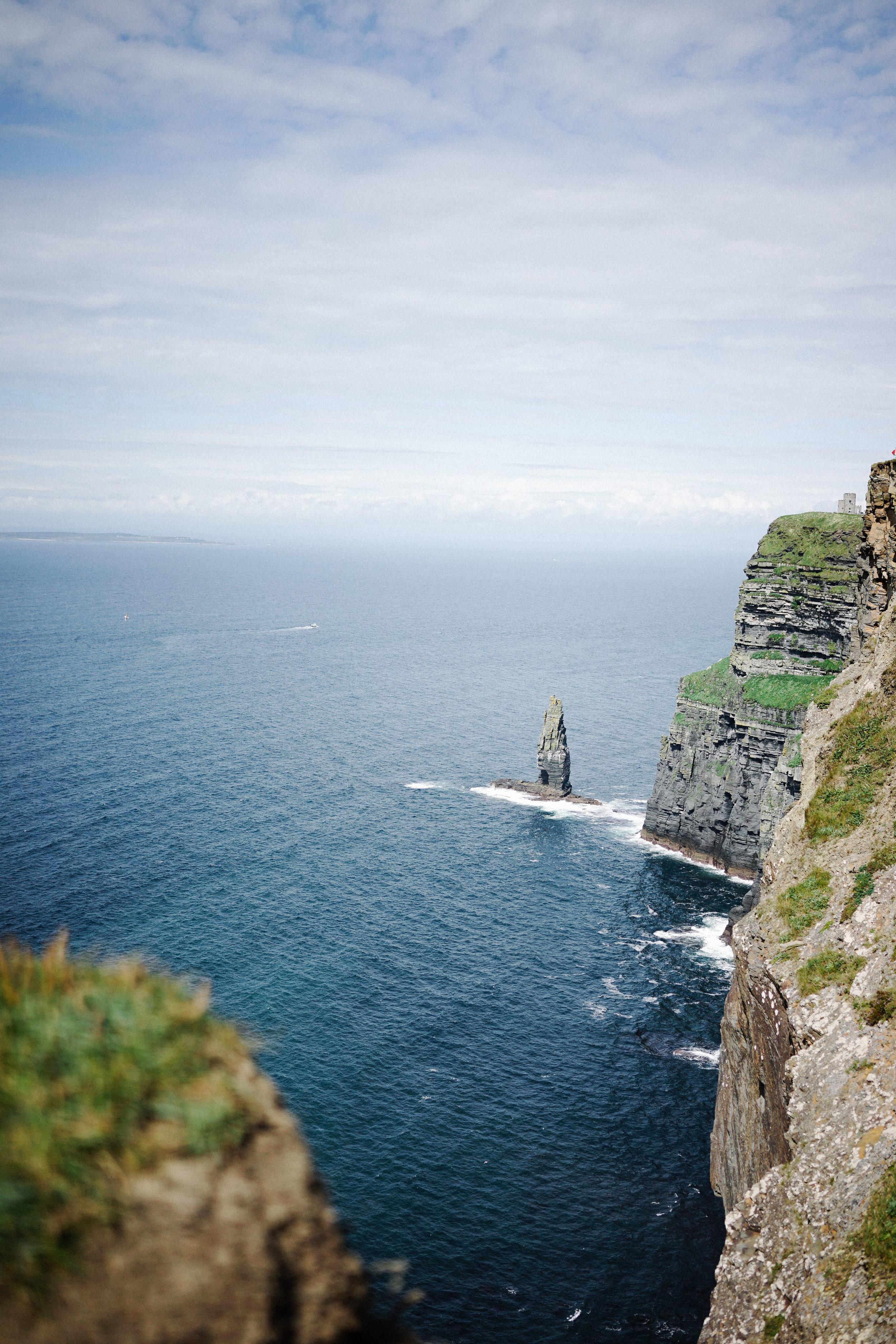 Cliffs of Moher (1 of 16).jpg