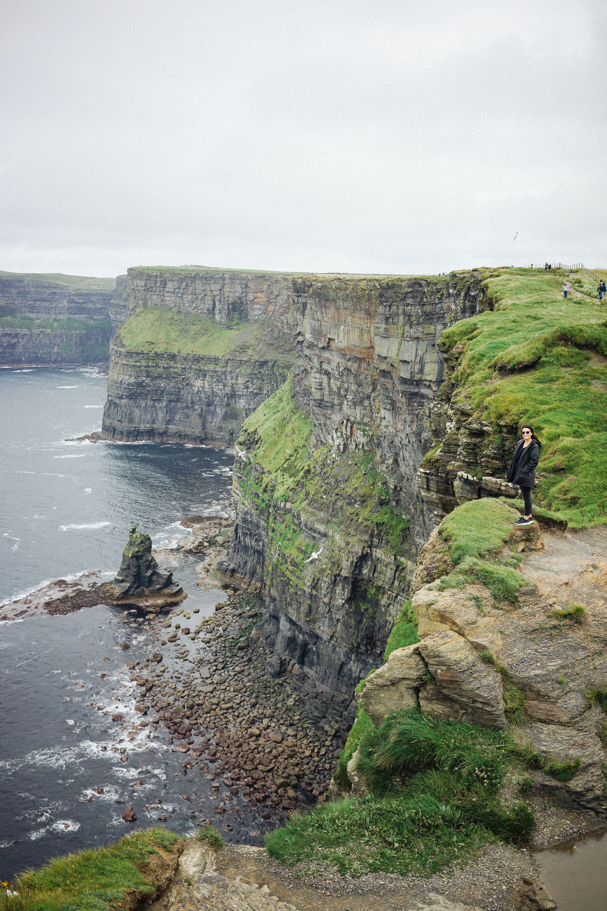 Cliffs of Moher (2 of 2).jpg