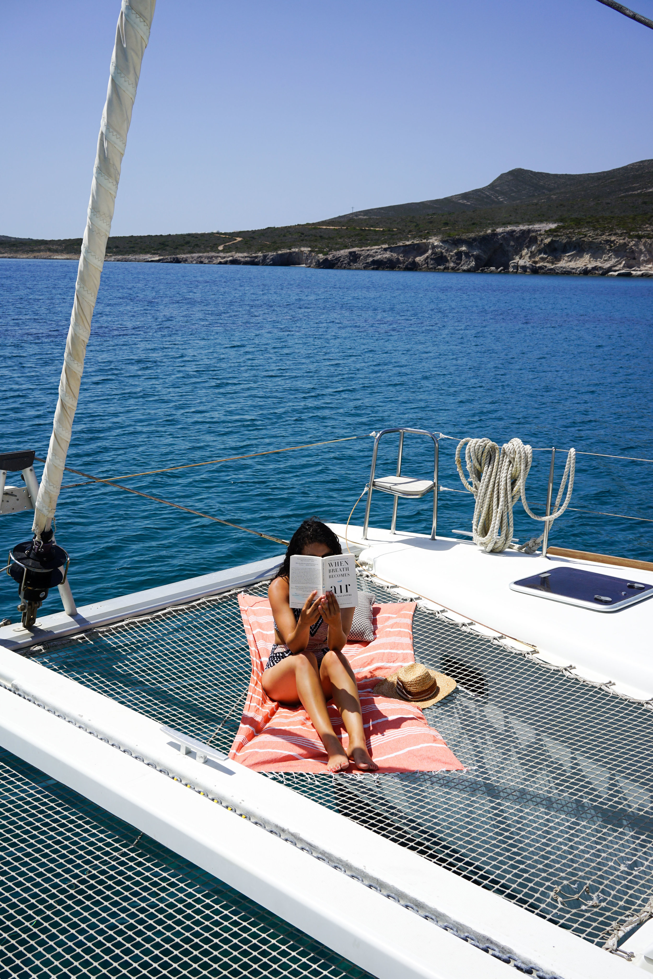 Yacht Getaways (20 of 21).jpg