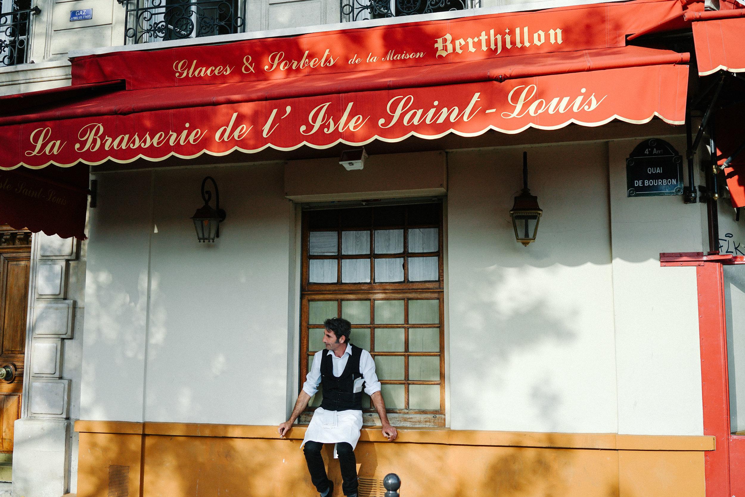 Weekend in Paris (1 of 21).jpg