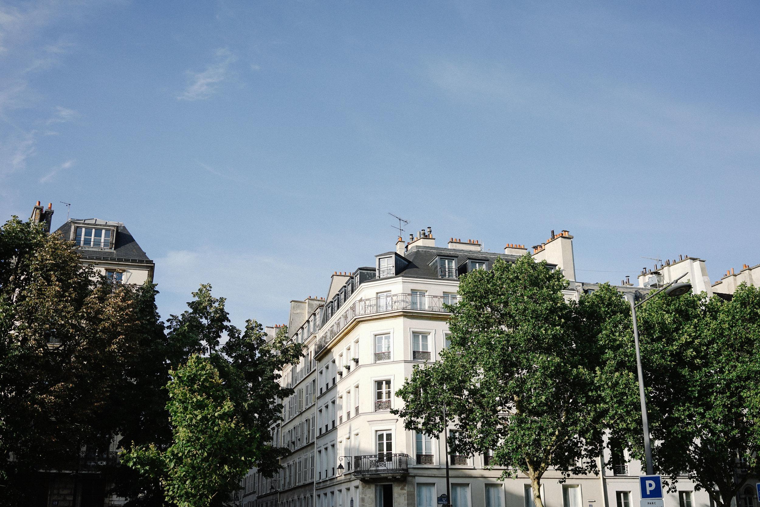 Weekend in Paris (2 of 21).jpg