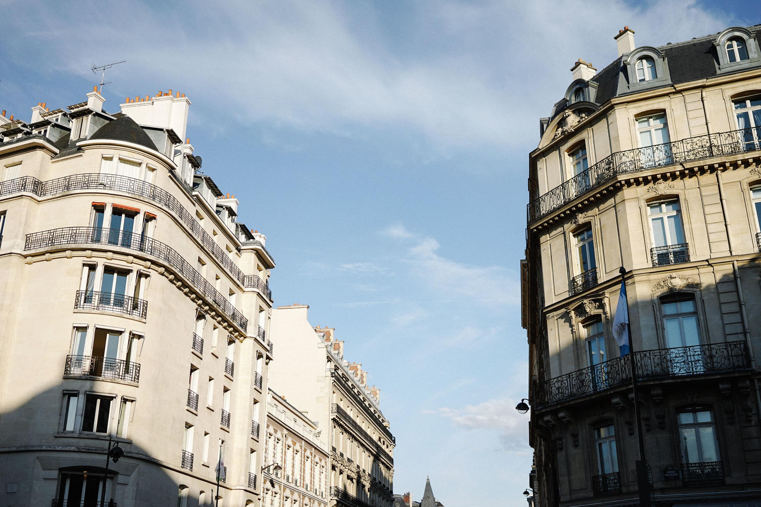 Weekend in Paris (4 of 21).jpg