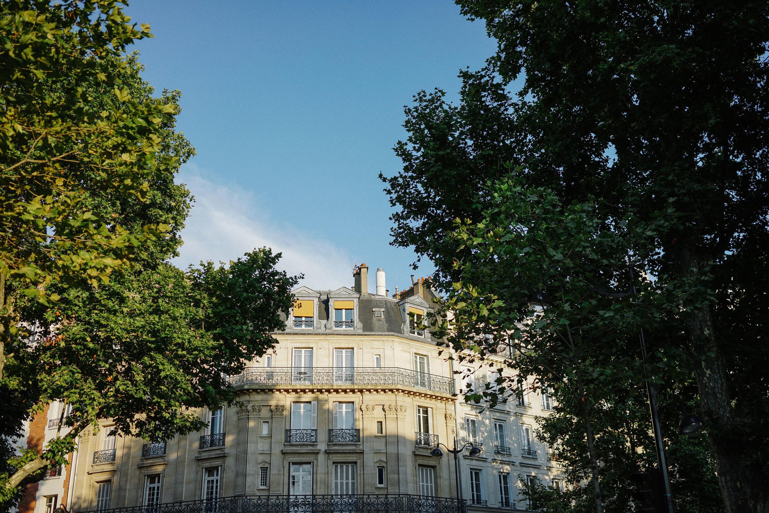 Weekend in Paris (6 of 21).jpg