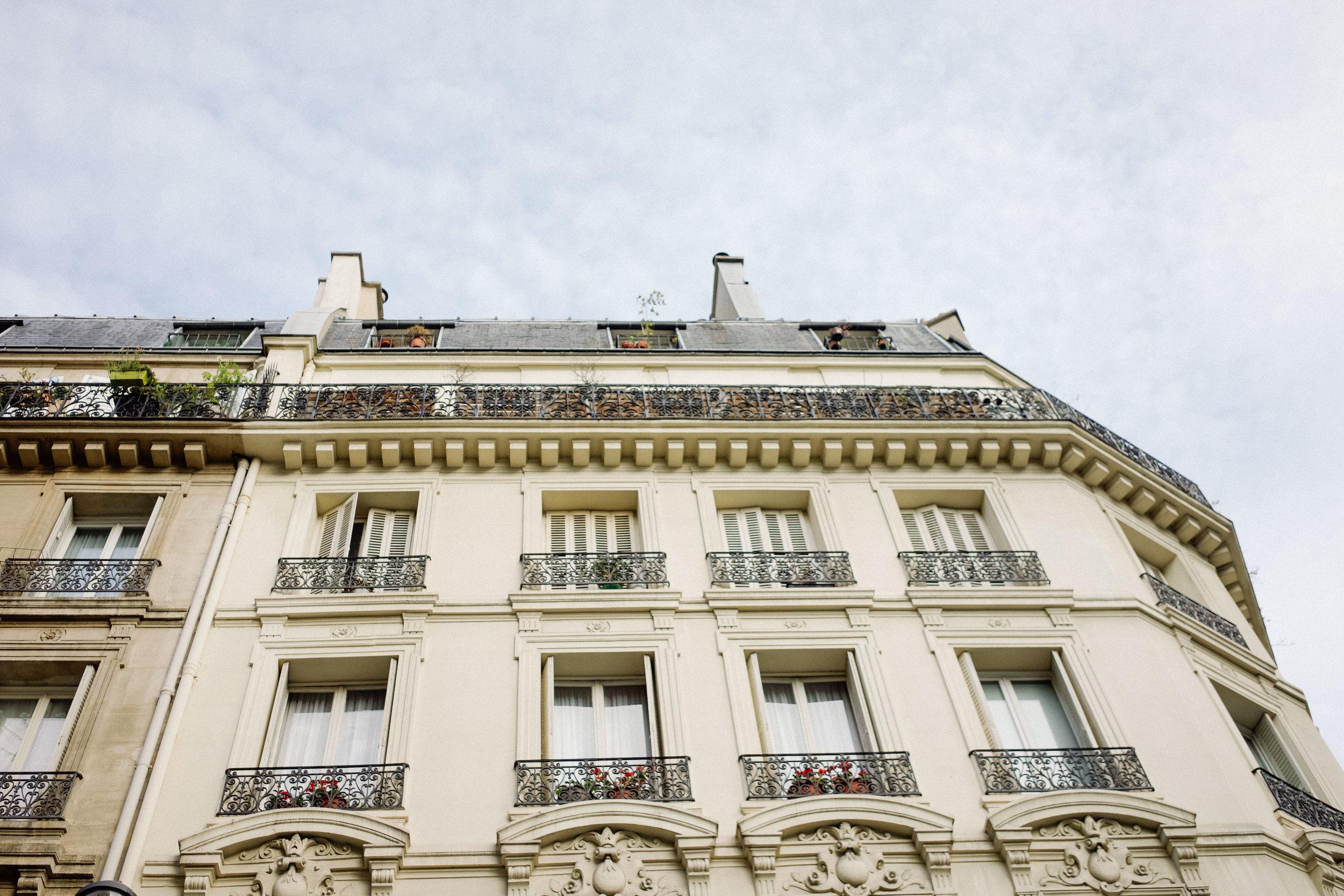 Weekend in Paris (20 of 21).jpg