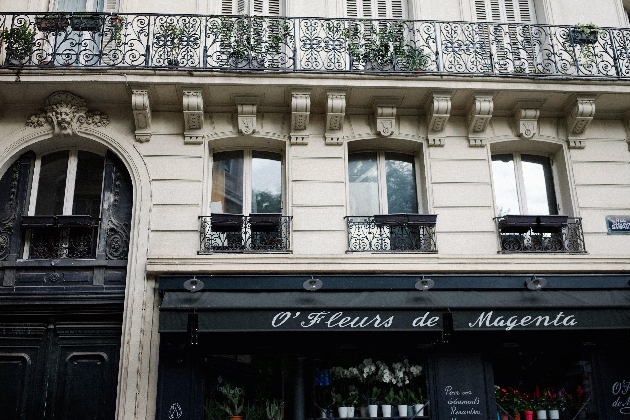 Weekend in Paris (21 of 21).jpg