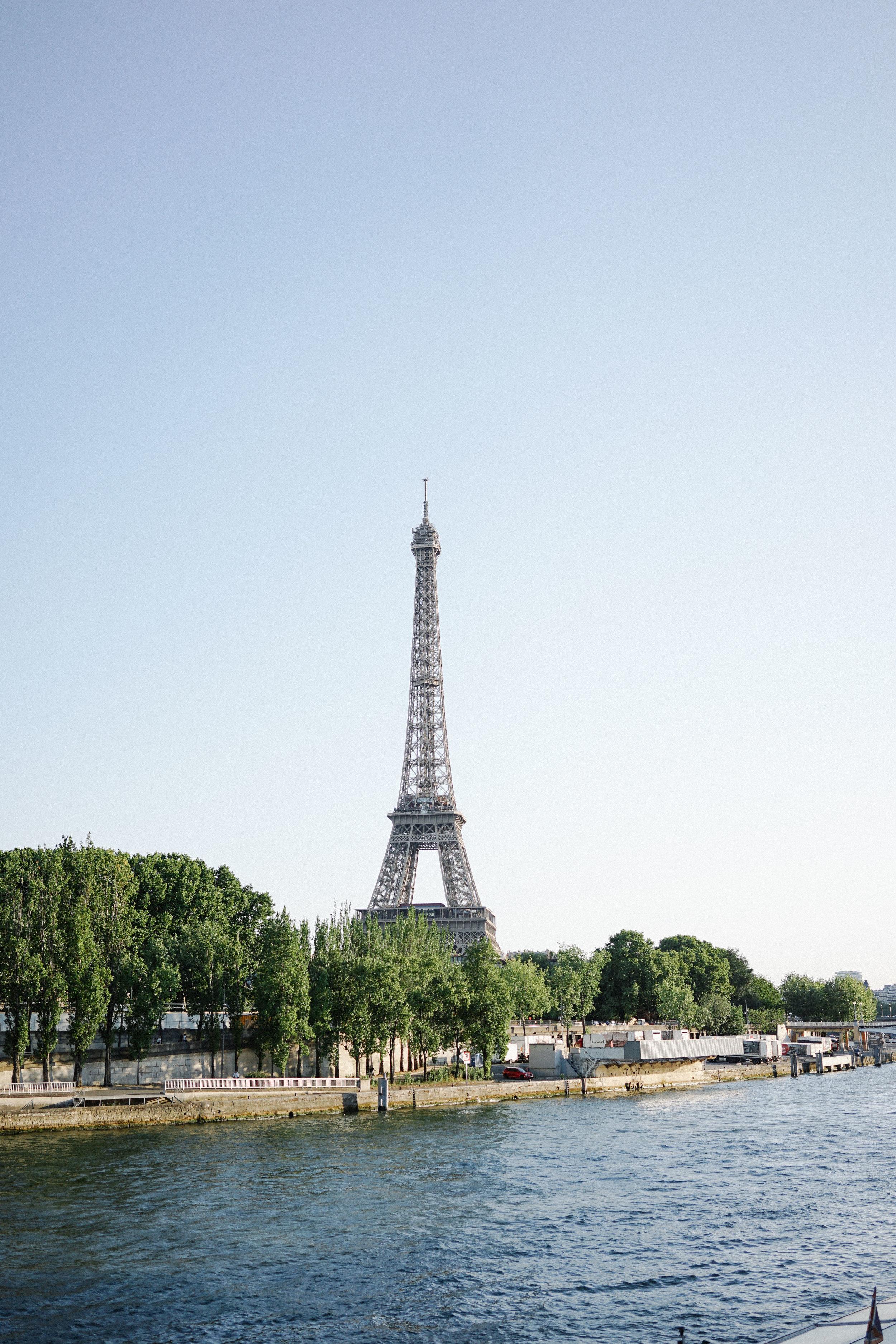 Weekend in Paris (5 of 21).jpg