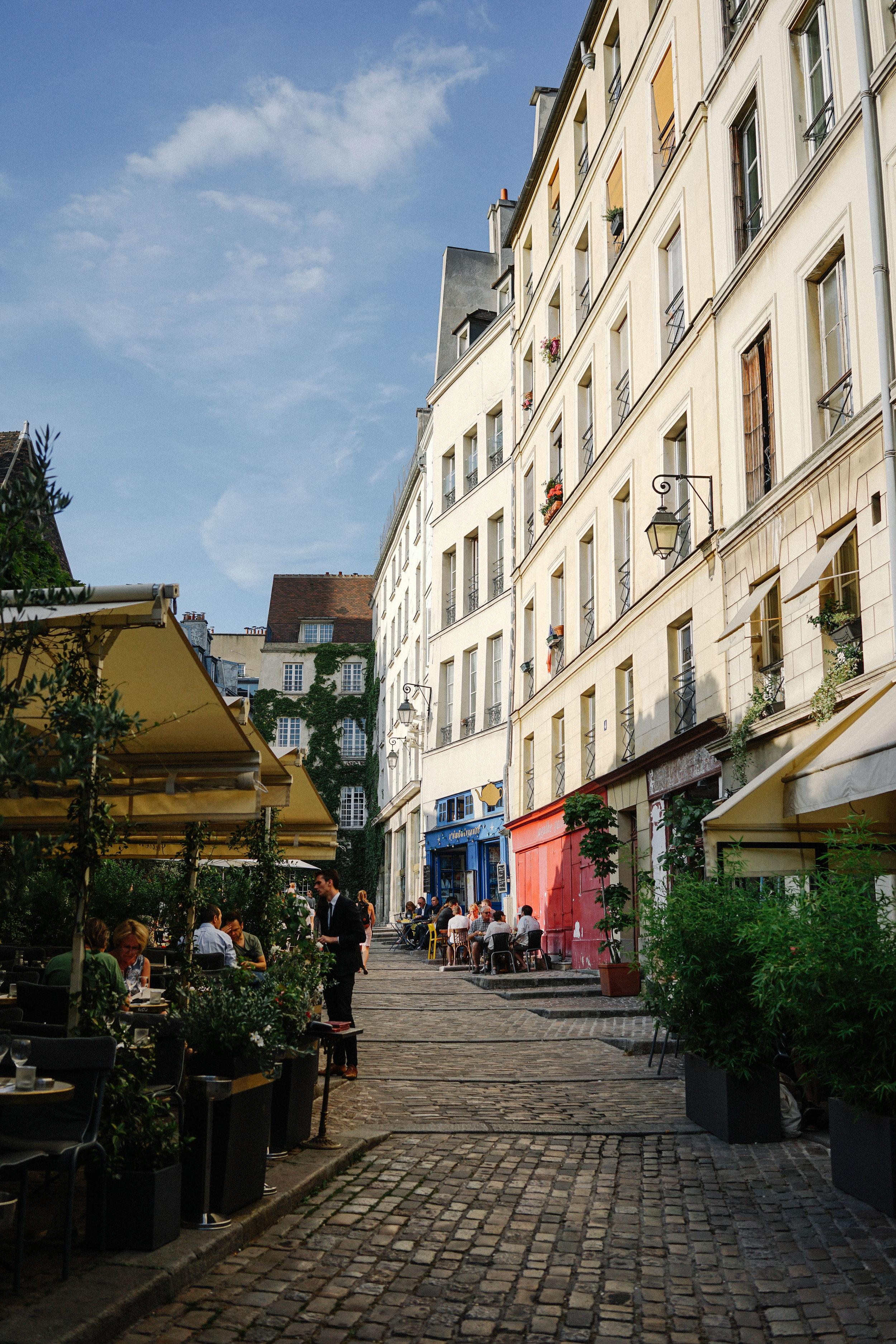 Weekend in Paris (3 of 21).jpg