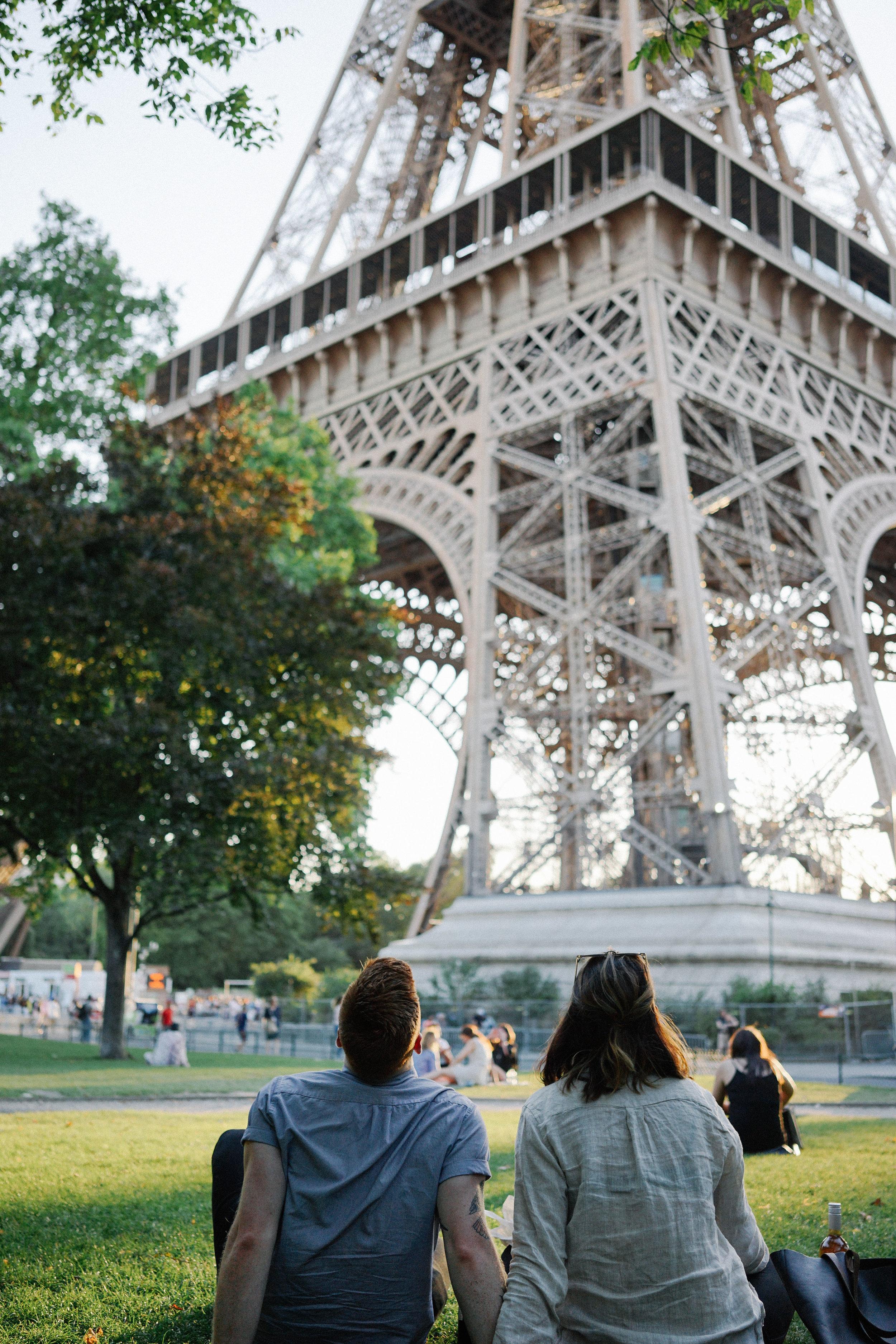 Weekend in Paris (8 of 21).jpg