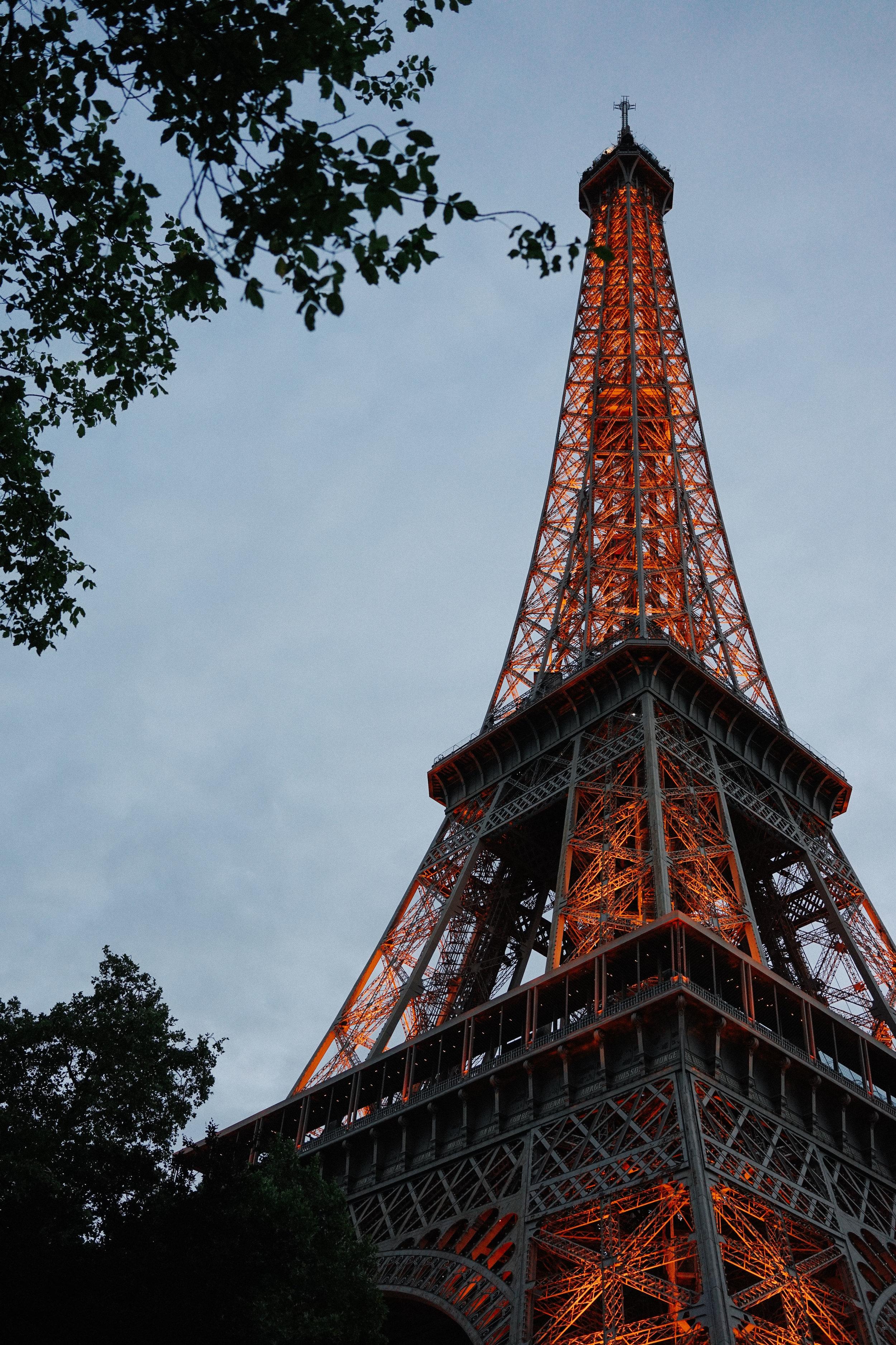 Weekend in Paris (9 of 21).jpg