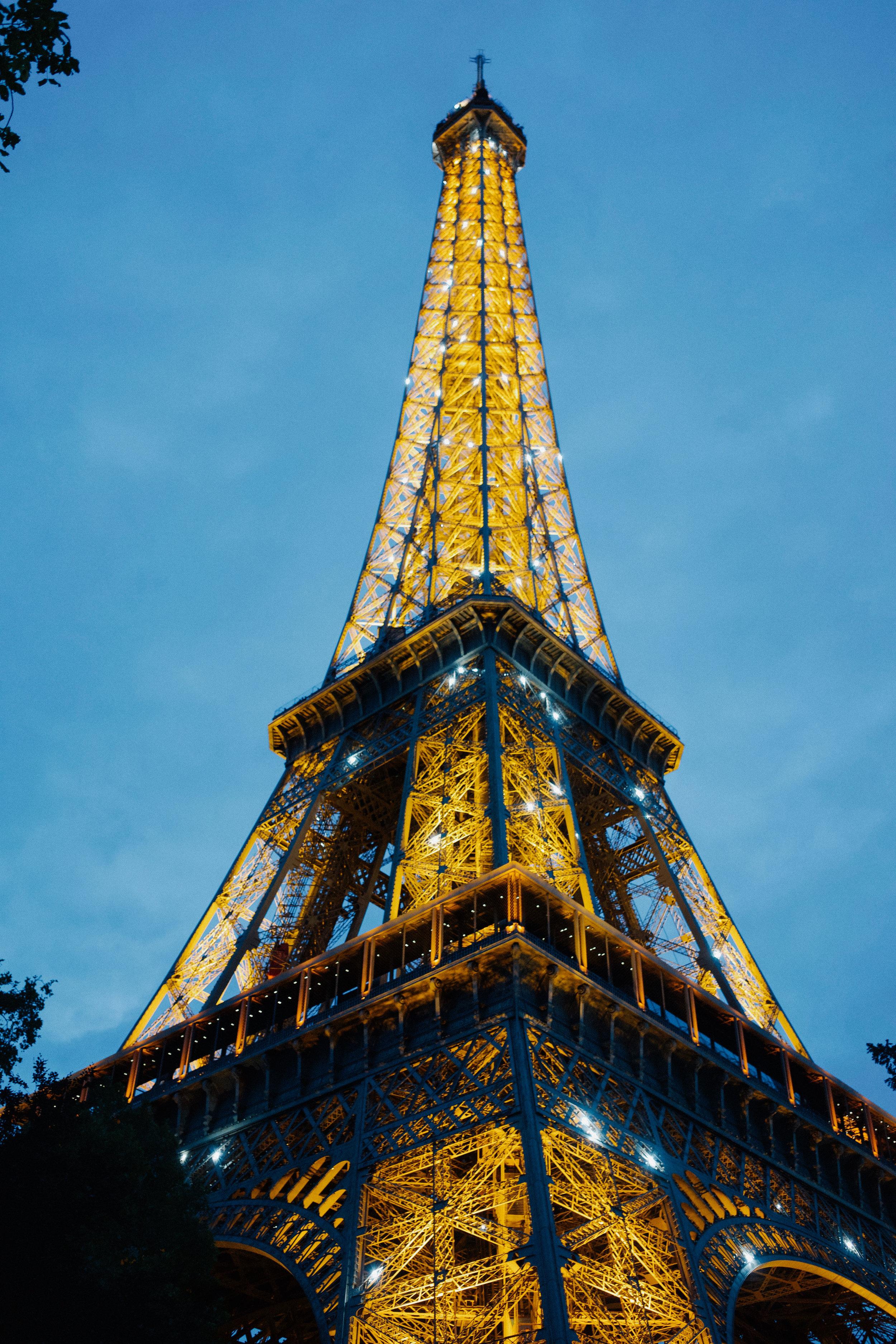 Weekend in Paris (11 of 21).jpg