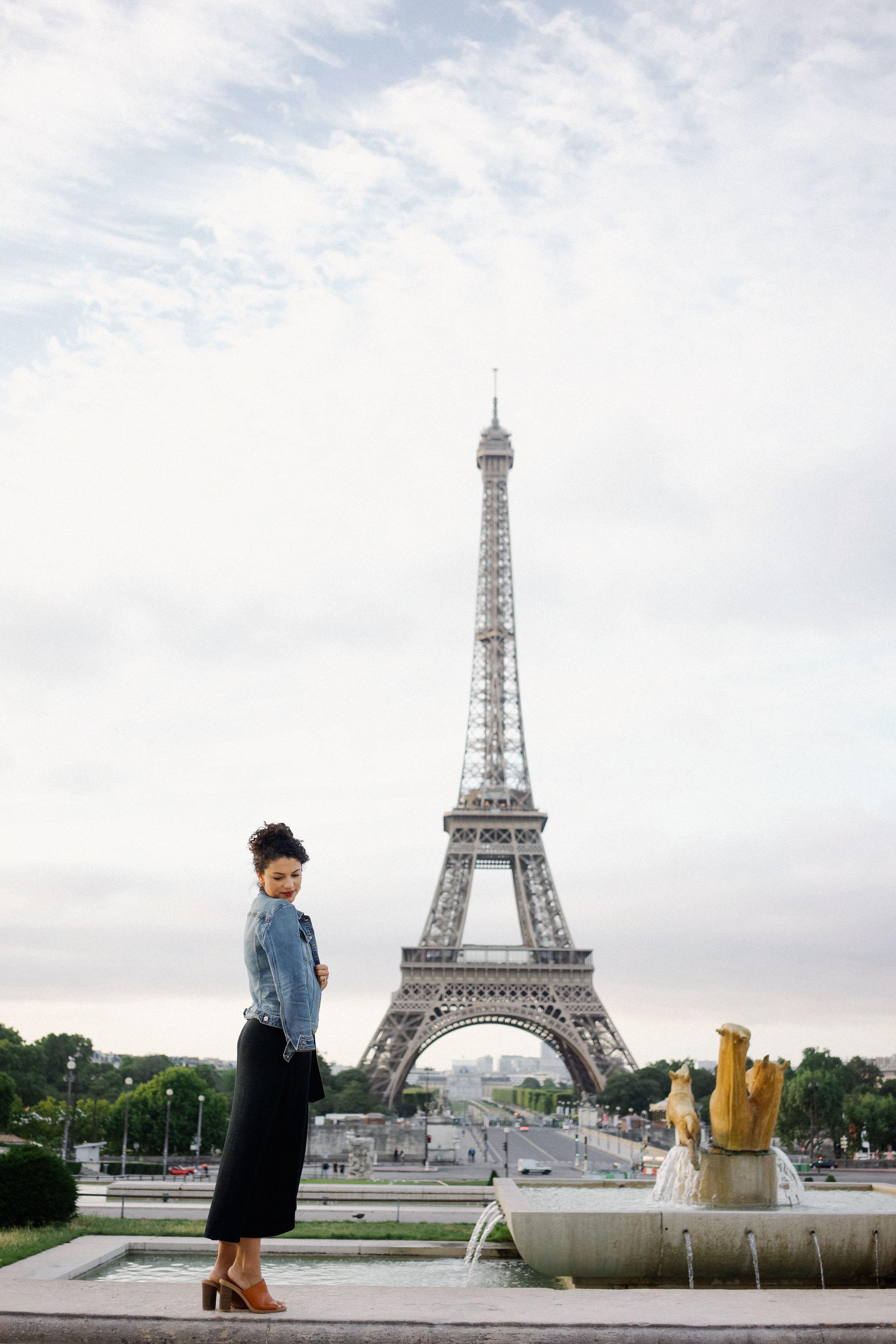 Weekend in Paris (18 of 21).jpg