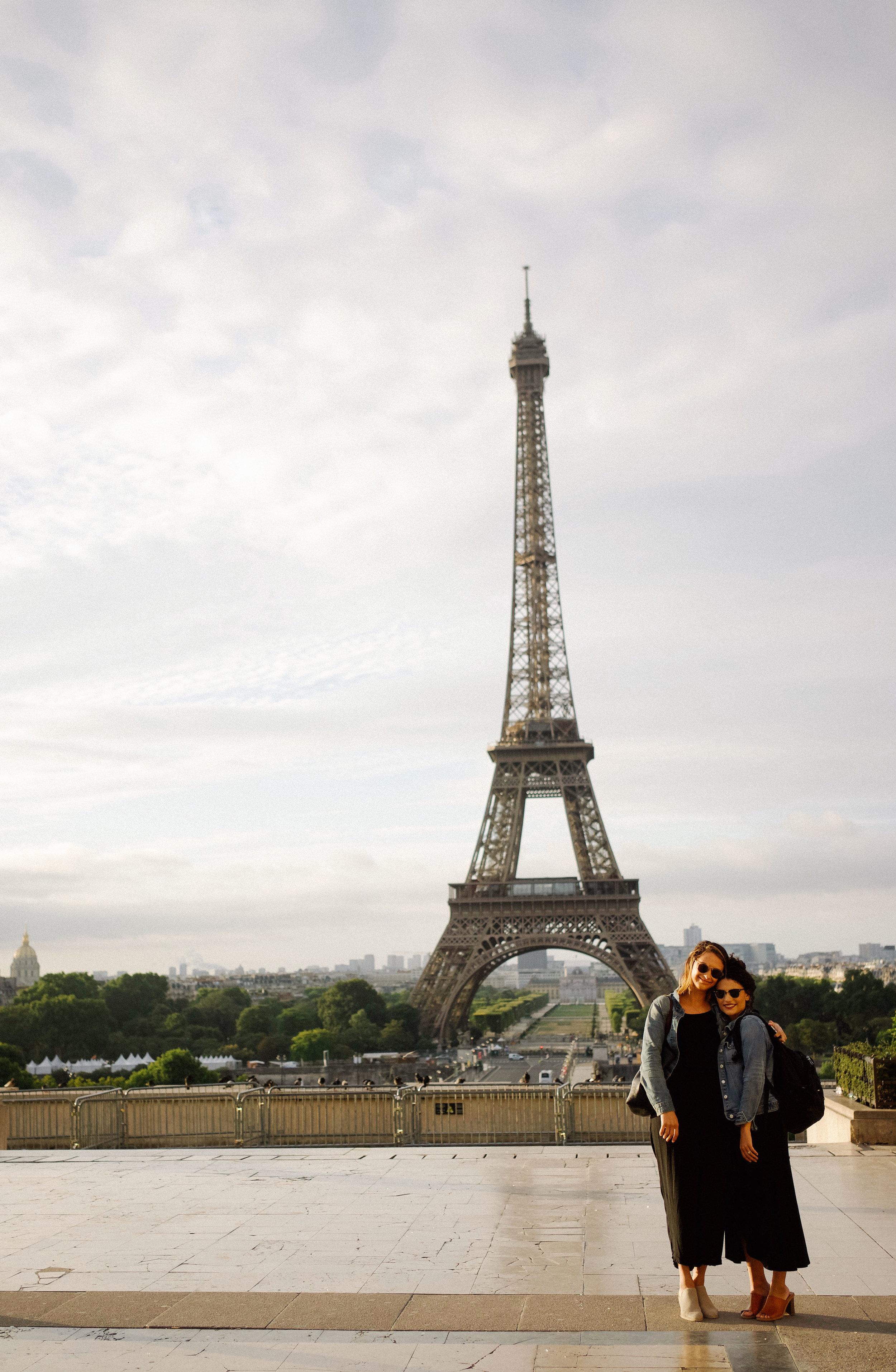 Weekend in Paris (19 of 21).jpg