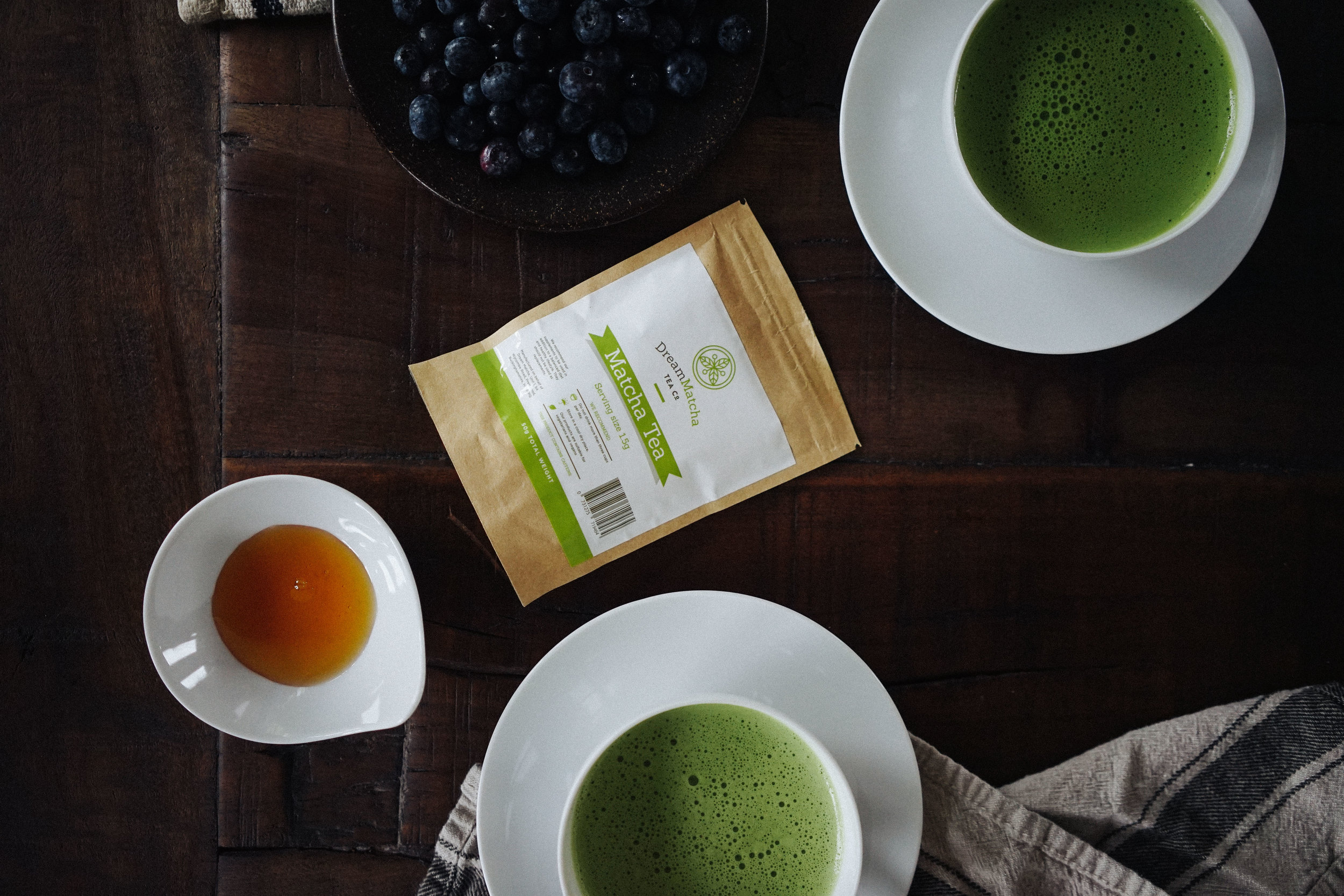 Matcha Tea (5 of 9).jpg
