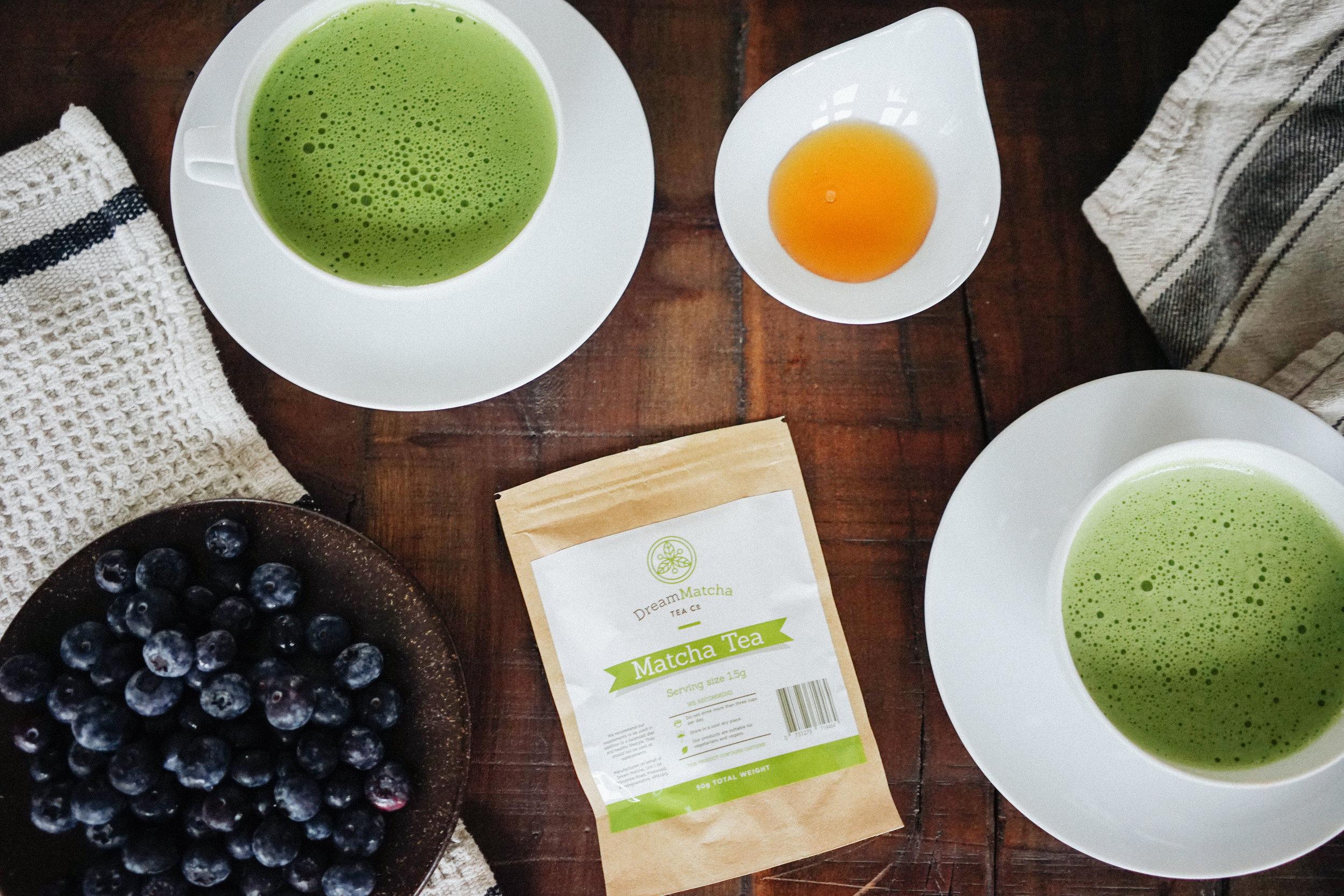 Matcha Tea (2 of 9).jpg