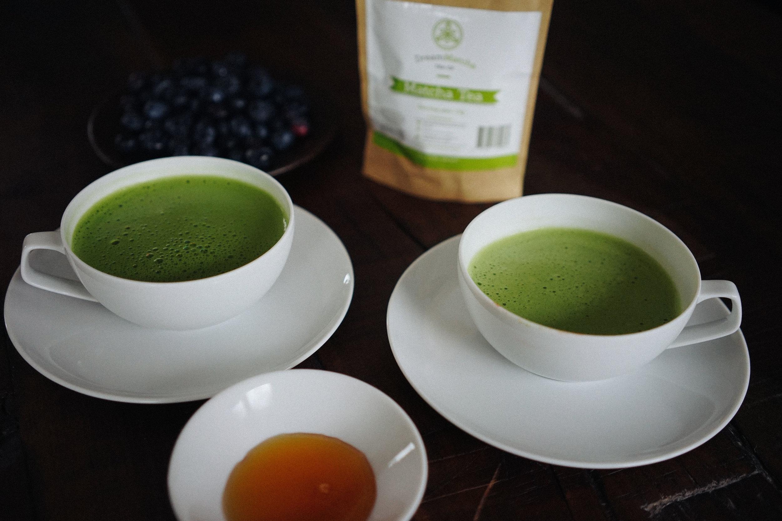 Matcha Tea (8 of 9).jpg